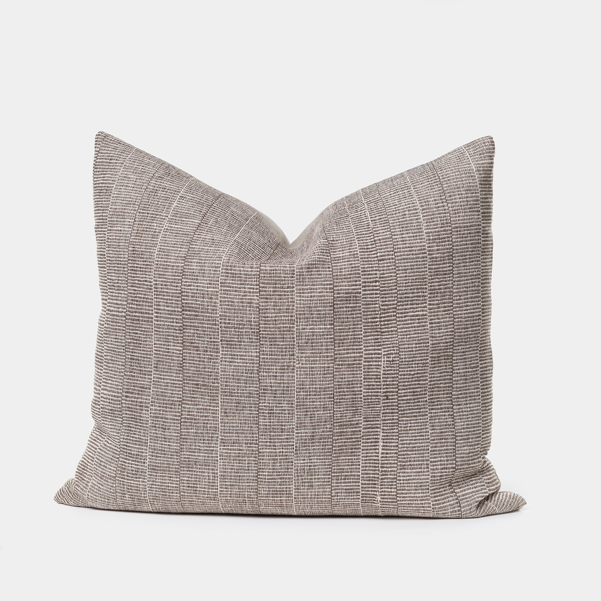 ALL-SORTS-OF-SHOPPE-ANHUR-PILLOW