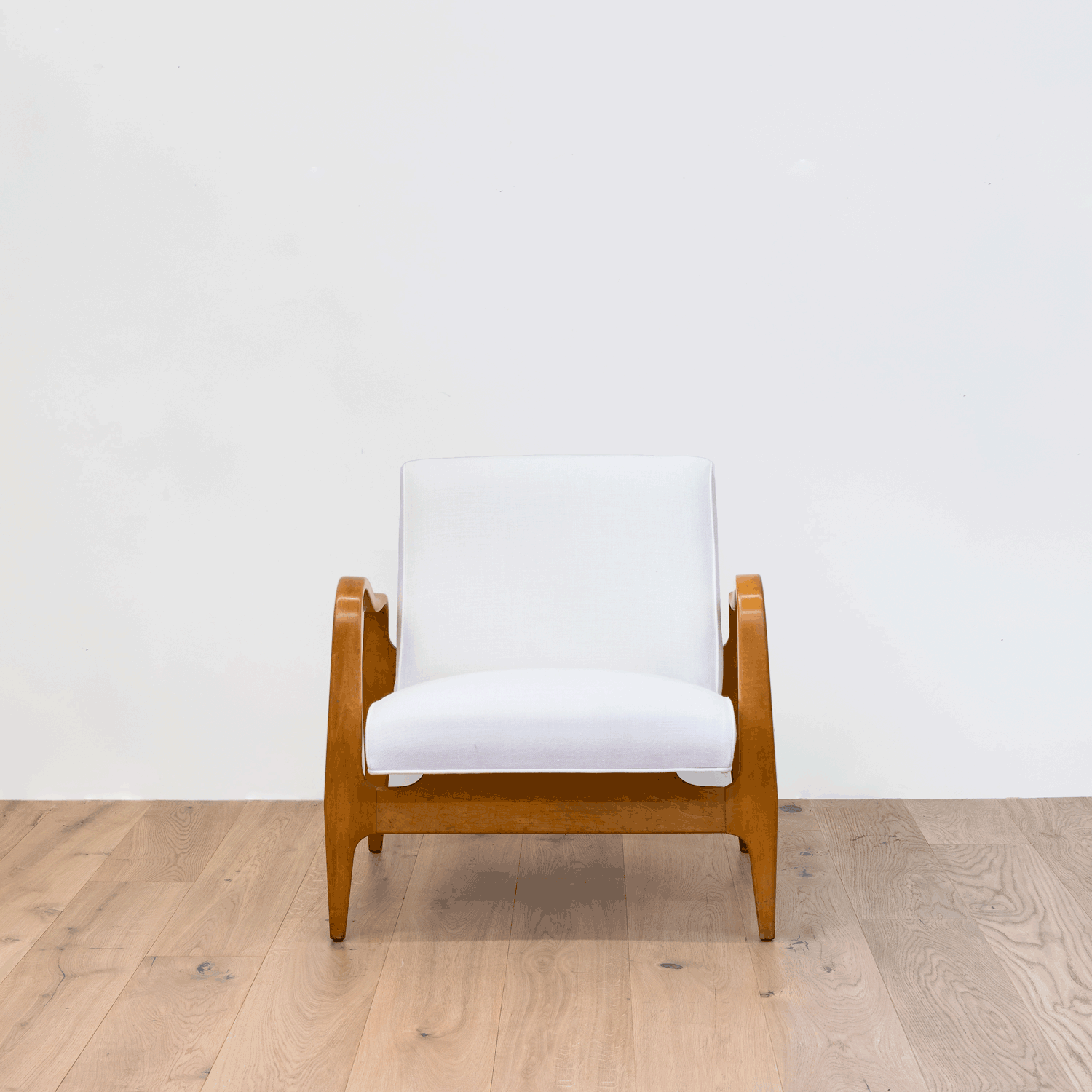 ALL-SORTS-OF-SHOPPE-BENT-PLY-LOUNGE-CHAIR