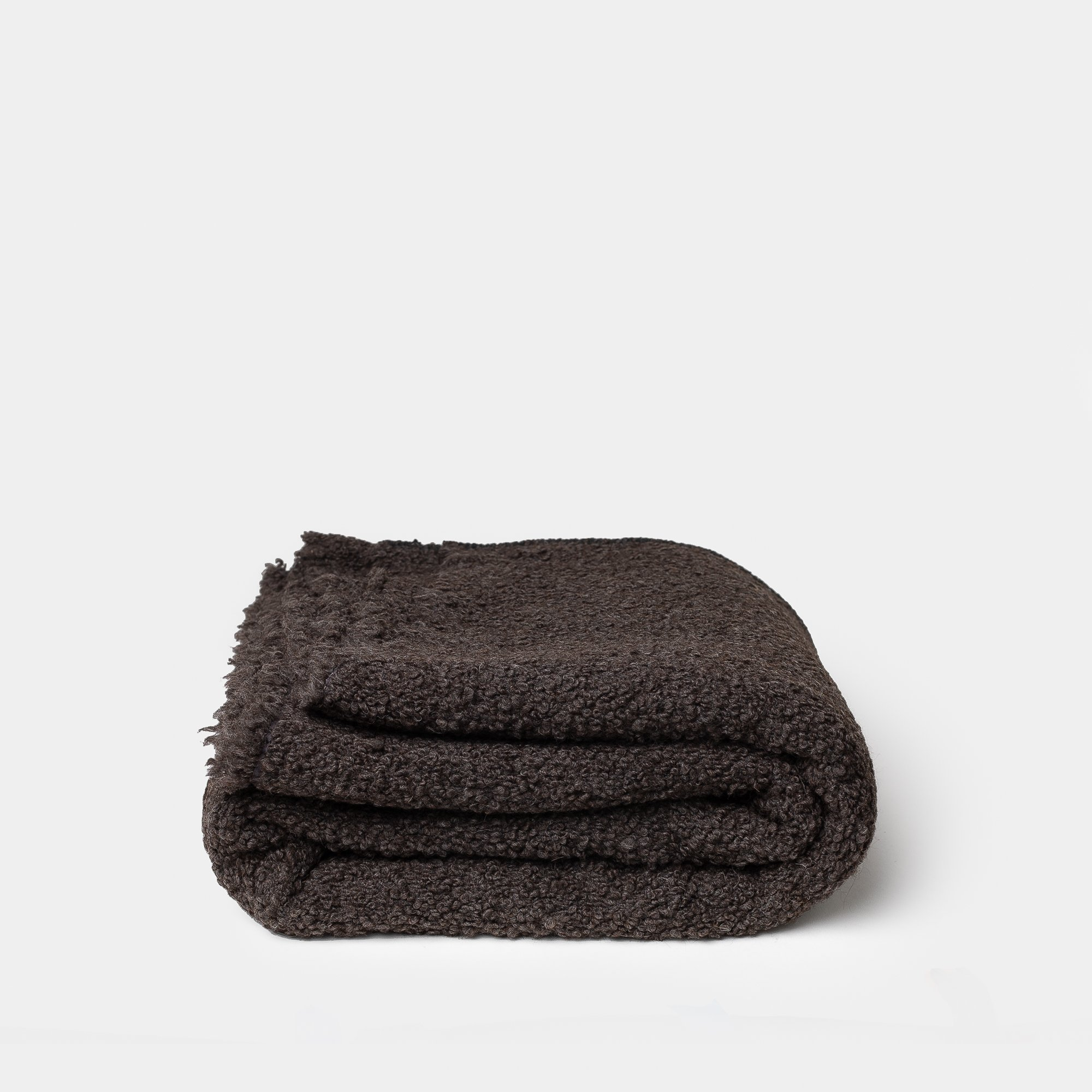 ALL-SORTS-OF-SHOPPE-BLACK-KURLISURI-THROW