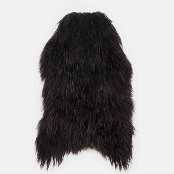 ALL-SORTS-OF-SHOPPE-BLACK-SHEEPSKIN