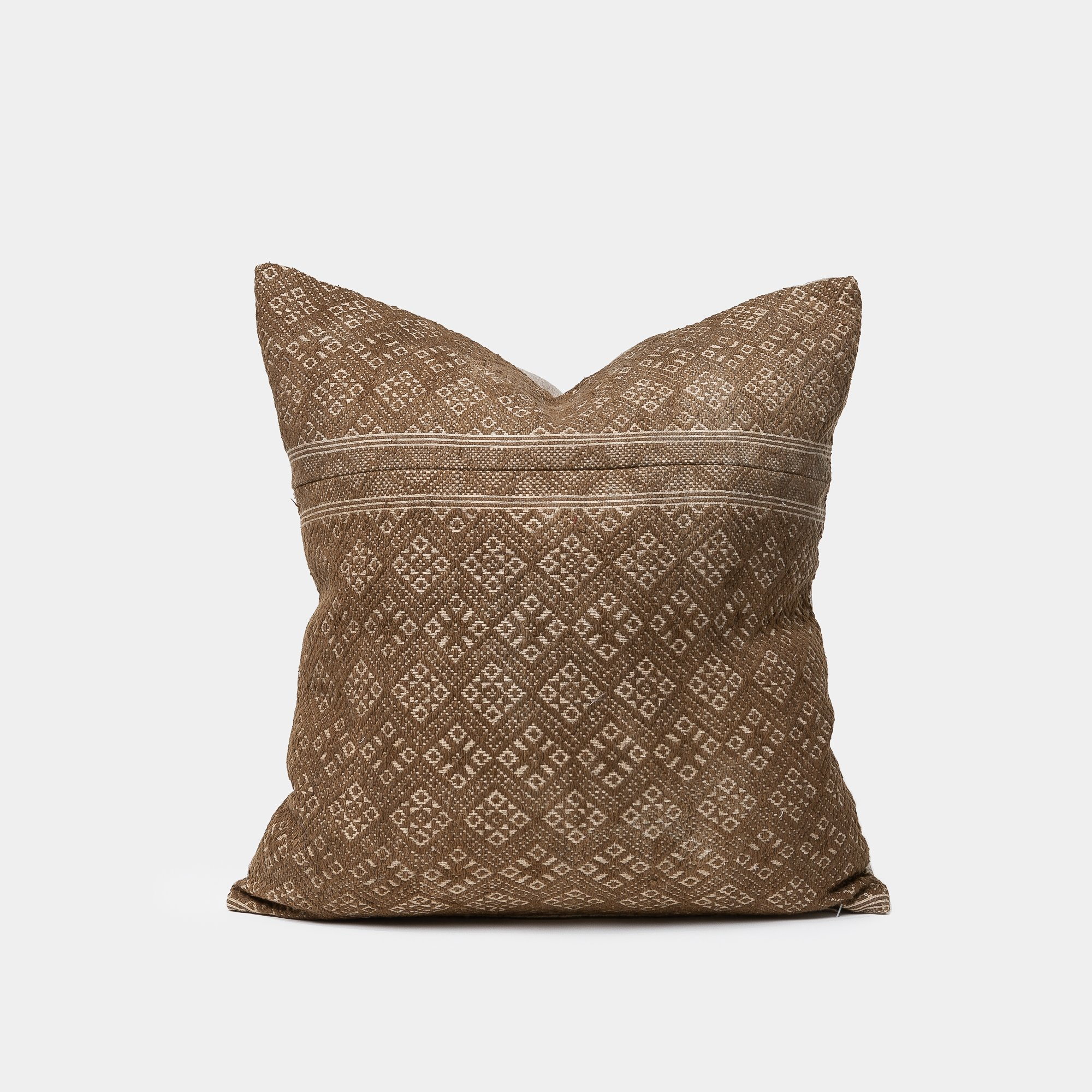 ALL-SORTS-OF-SHOPPE-BUNN-PILLOW