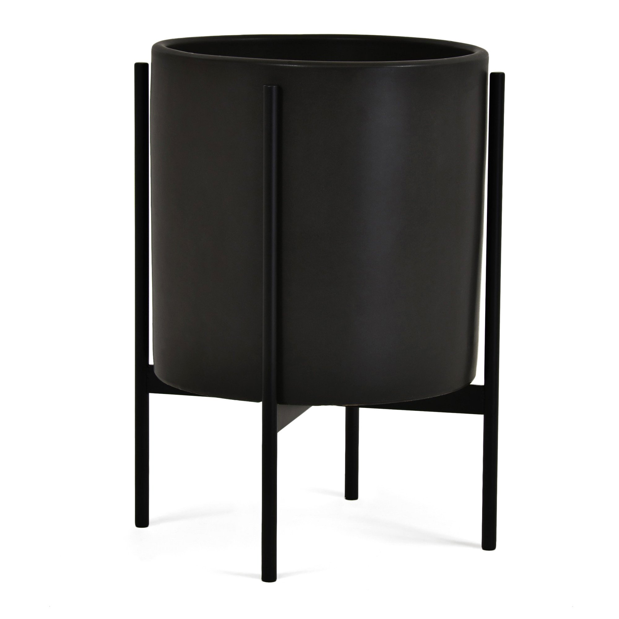 ALL-SORTS-OF-SHOPPE-CASE-STUDY-MODERNICA-PLANTER-CHARCOAL
