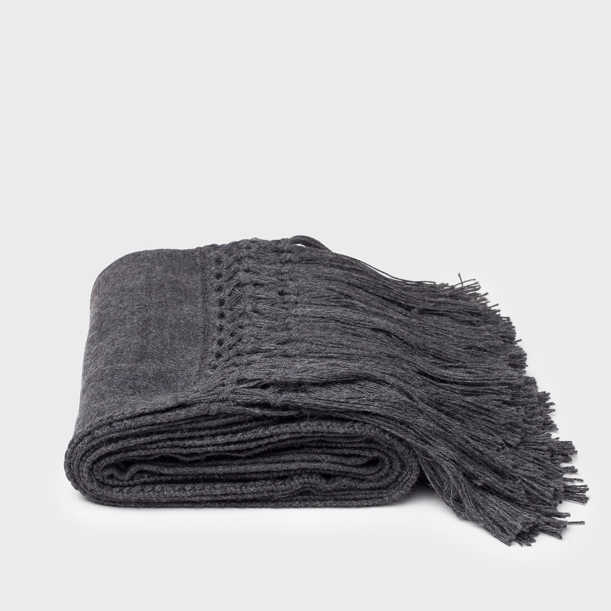 ALL-SORTS-OF-SHOPPE-COOL-CHARCOAL-THROW