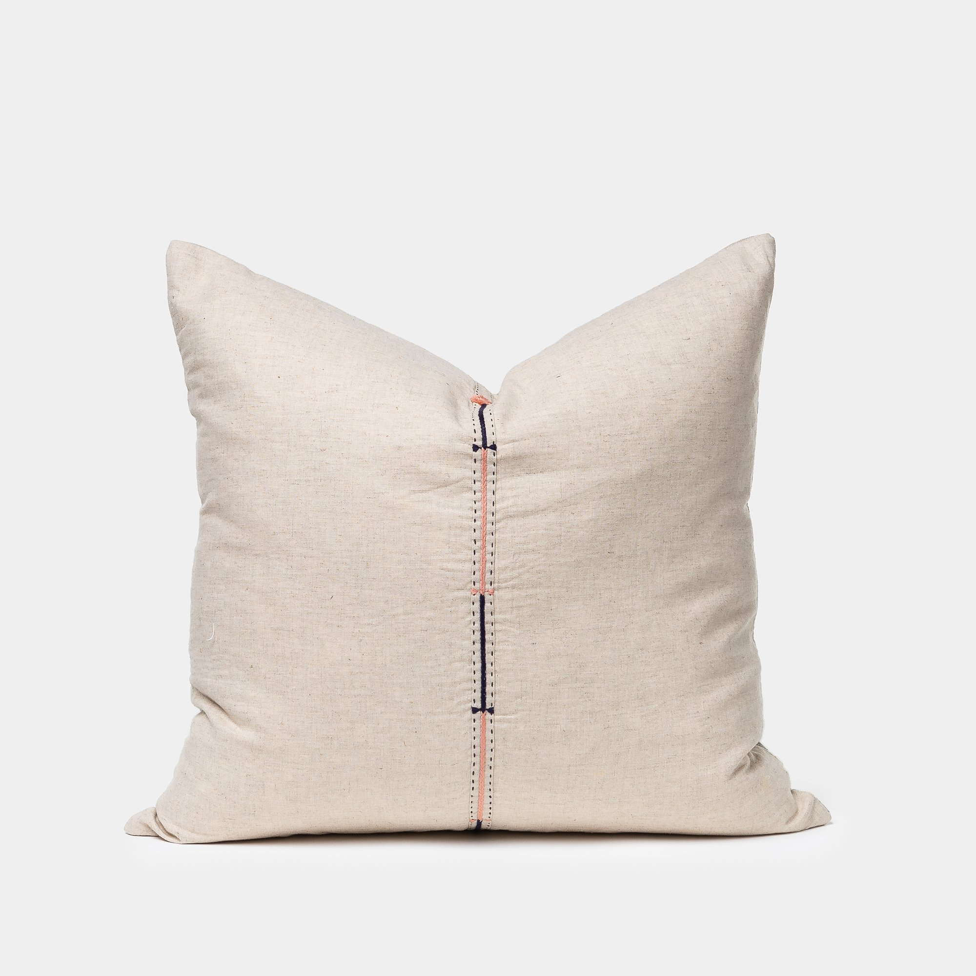 ALL-SORTS-OF-SHOPPE-EDDY-PILLOW
