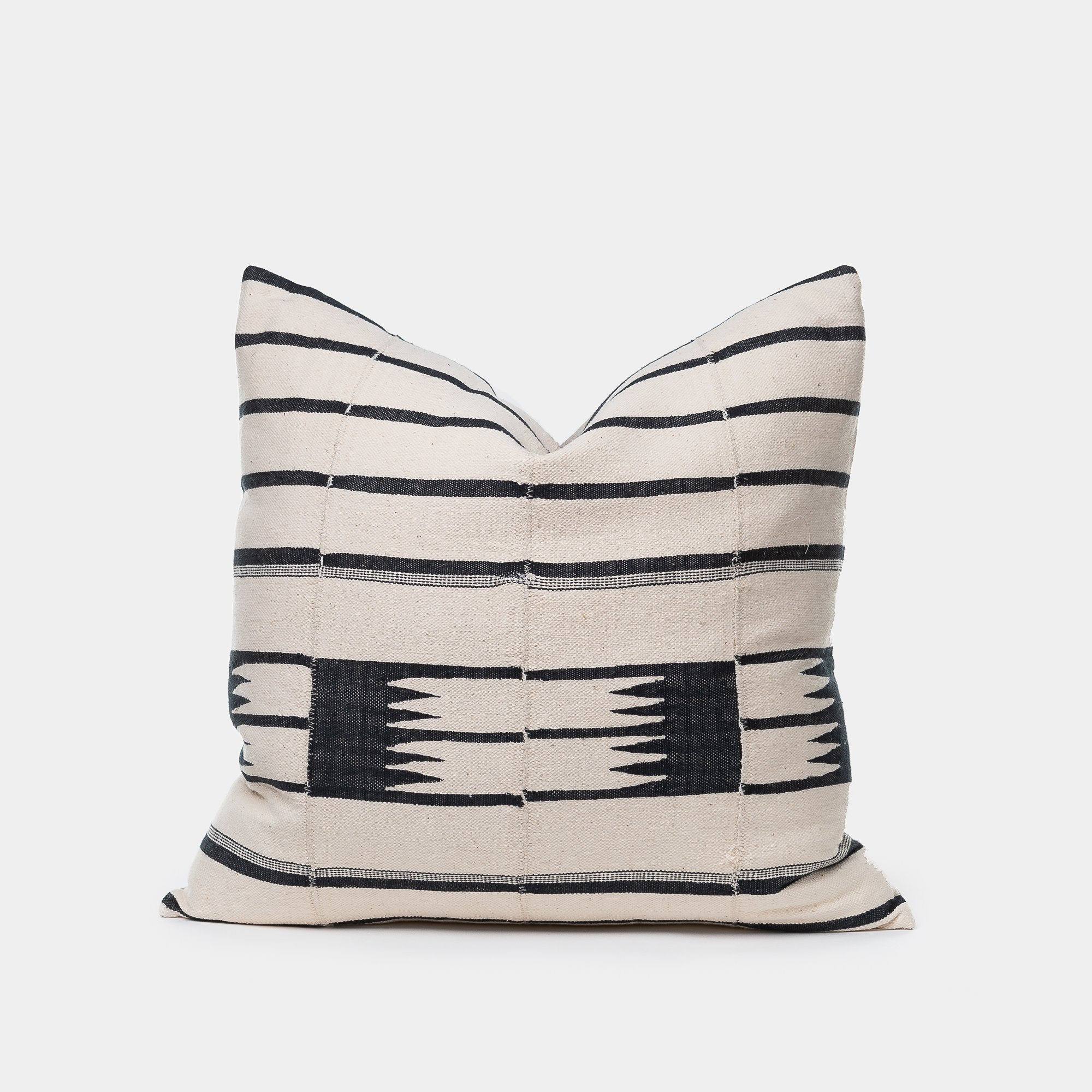 ALL-SORTS-OF-SHOPPE-HASSA-PILLOW