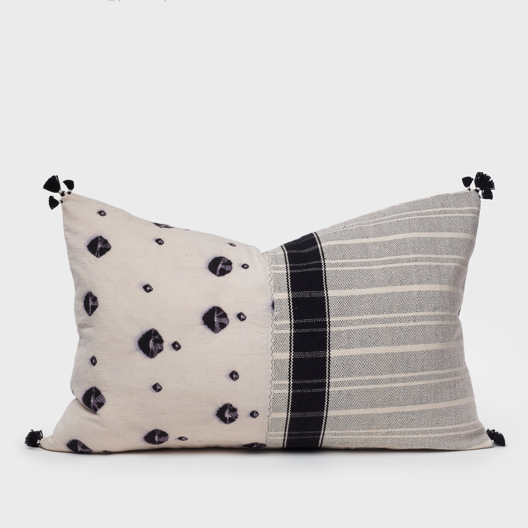 ALL-SORTS-OF-SHOPPE-INJIRI-CUSHION-JAT-09