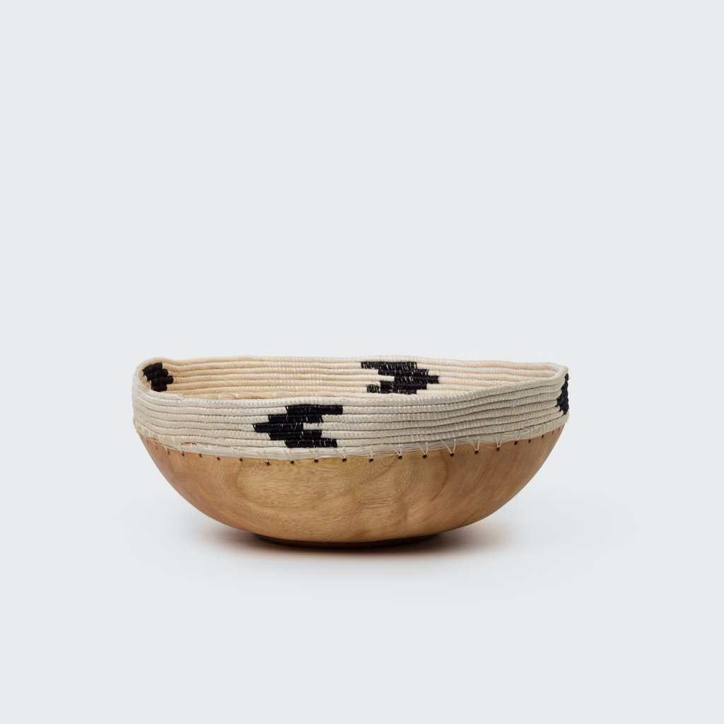 ALL-SORTS-OF-SHOPPE-JUMBO-BLACK-ARROW-COPABU-BOWL
