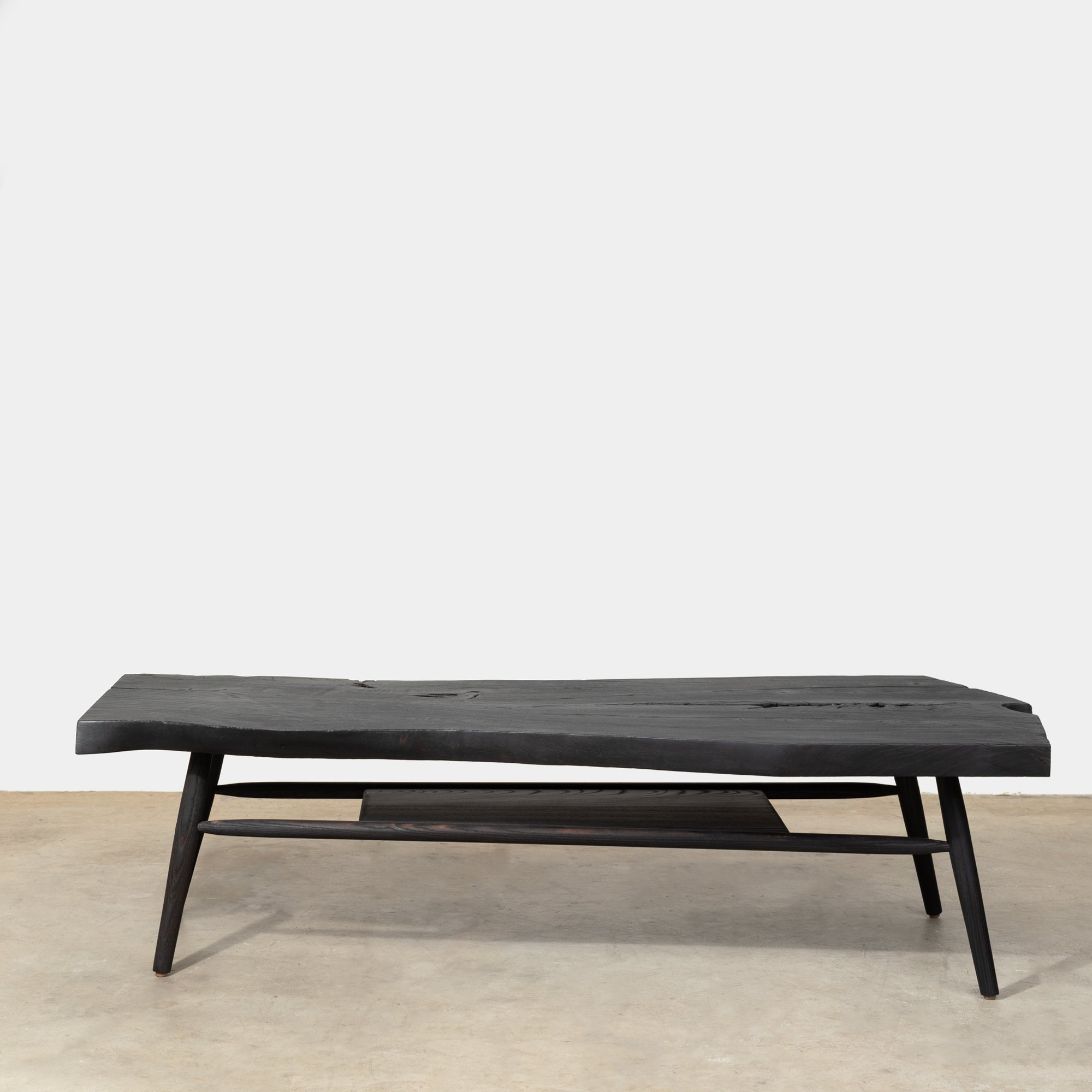 ALL-SORTS-OF-SHOPPE-LIVE-EDGE-COFFEE-TABLE