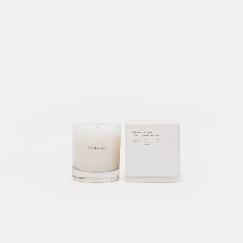 ALL-SORTS-OF-SHOPPE-MAISON-LOUIE-NO4-CANDLE