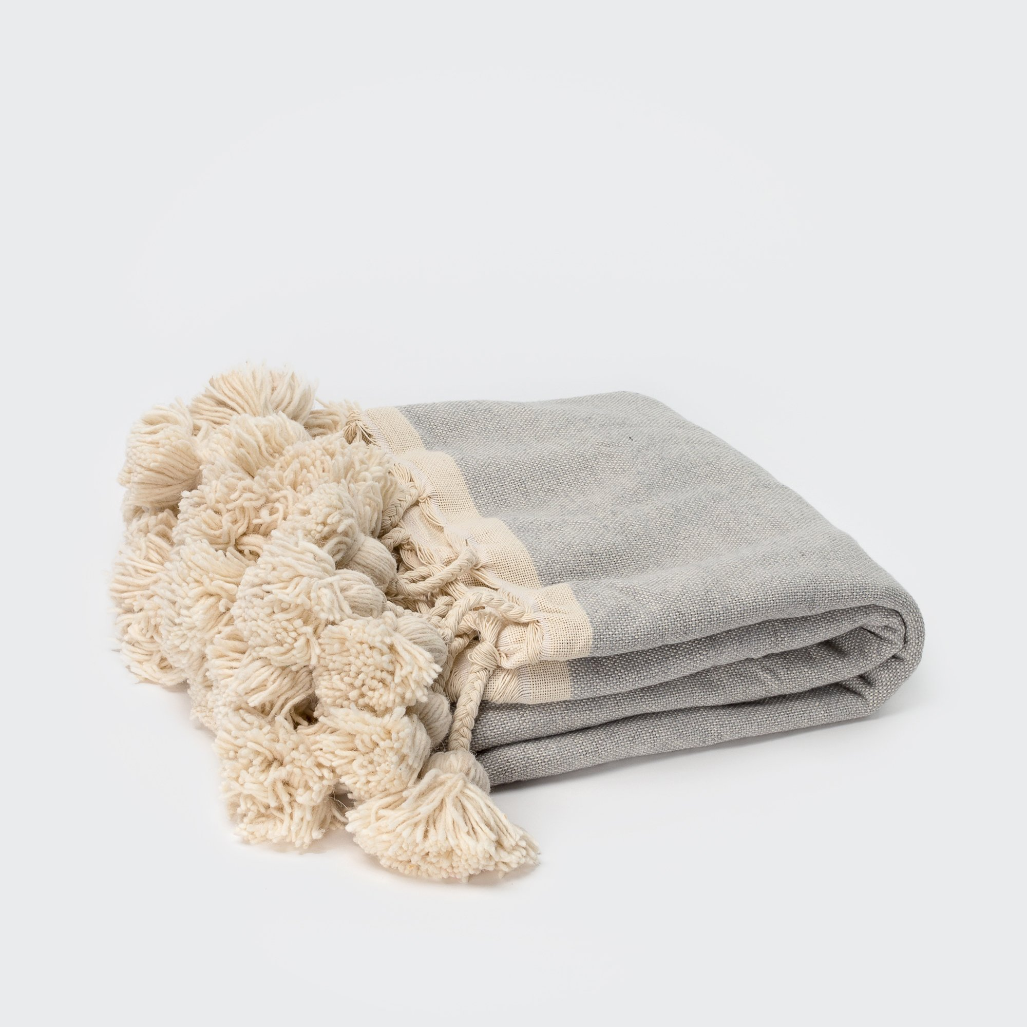 ALL-SORTS-OF-SHOPPE-MOROCCAN-BENDAOUD-THROW