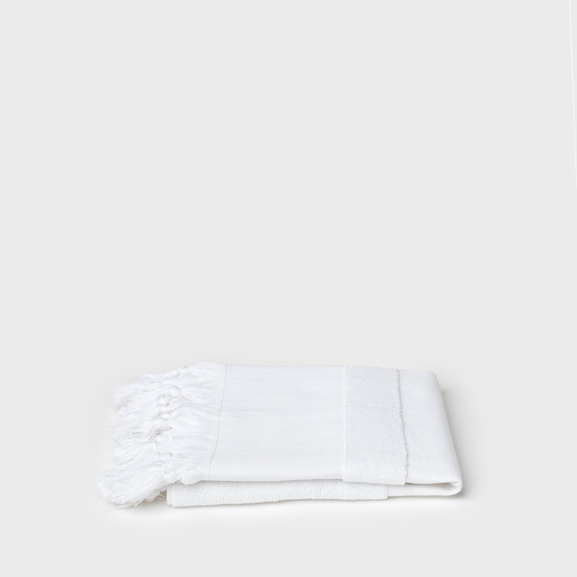 ALL-SORTS-OF-SHOPPE-NEPHELE-TOWEL