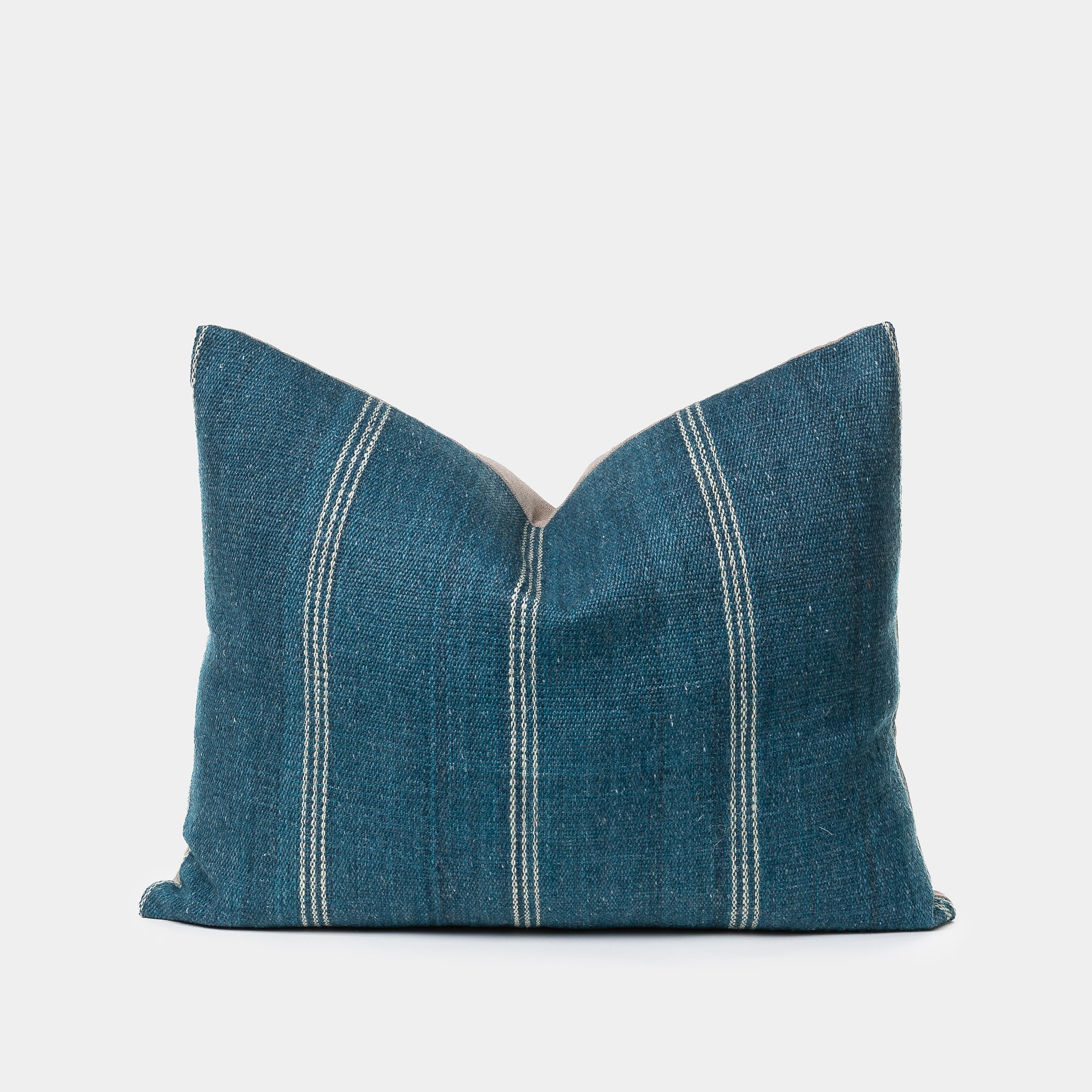 ALL-SORTS-OF-SHOPPE-PILLOW-KHONSU