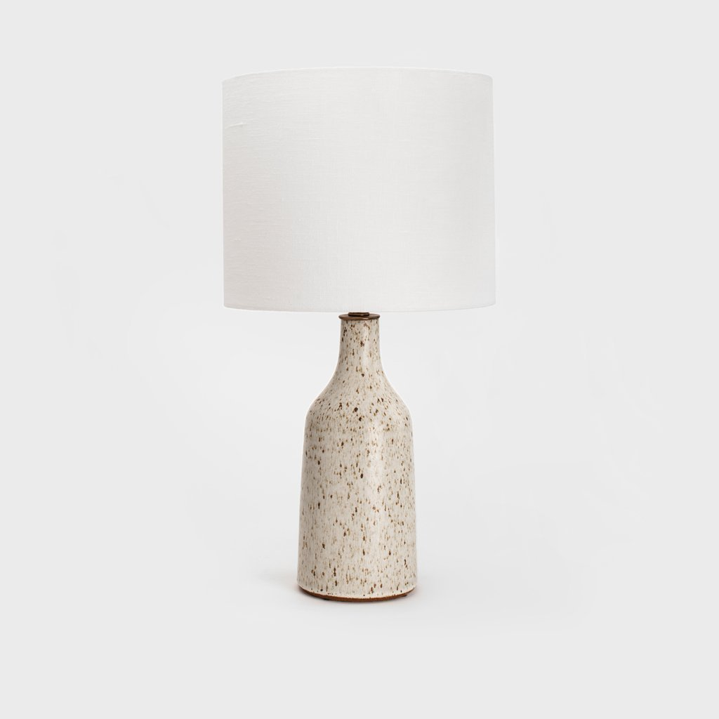 ALL-SORTS-OF-SHOPPE-SPECKLED-MATTE-BOTTLE-LAMP-VICTORIA-MORRIS