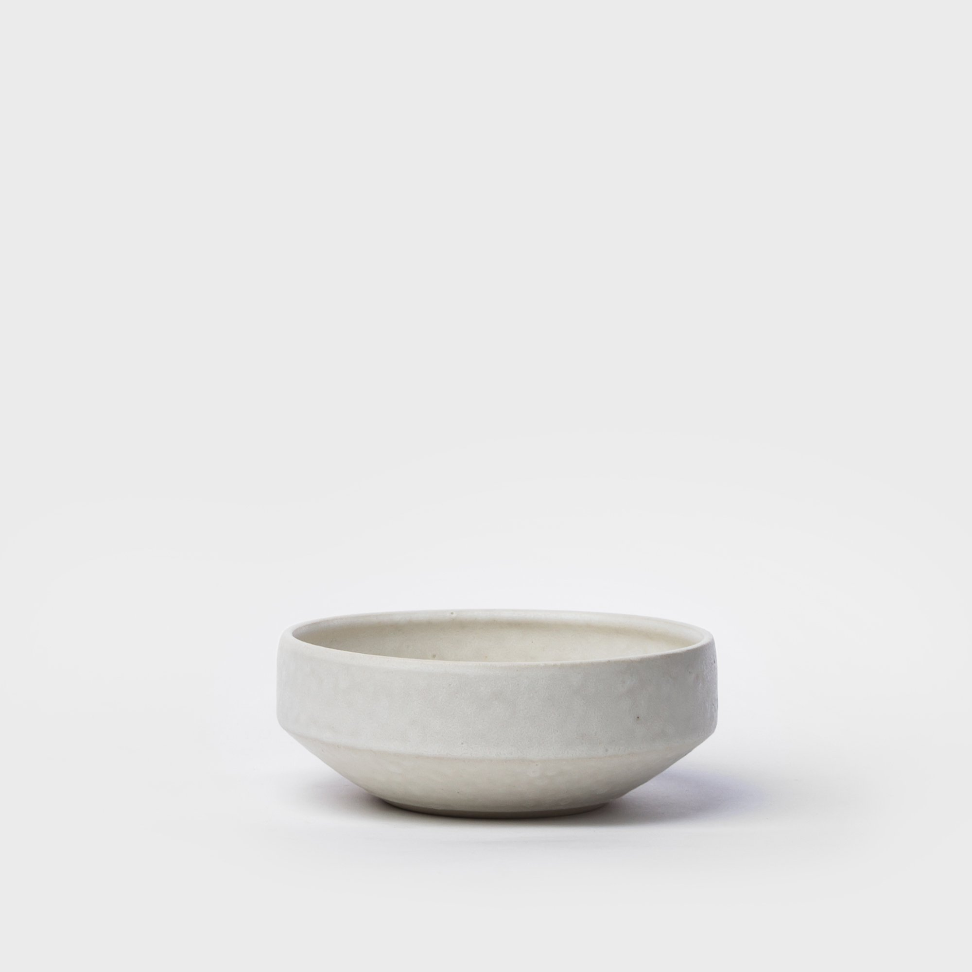ALL-SORTS-OF-SHOPPE-STRAIGHT-EDGE-CATCH-ALL-BOWL
