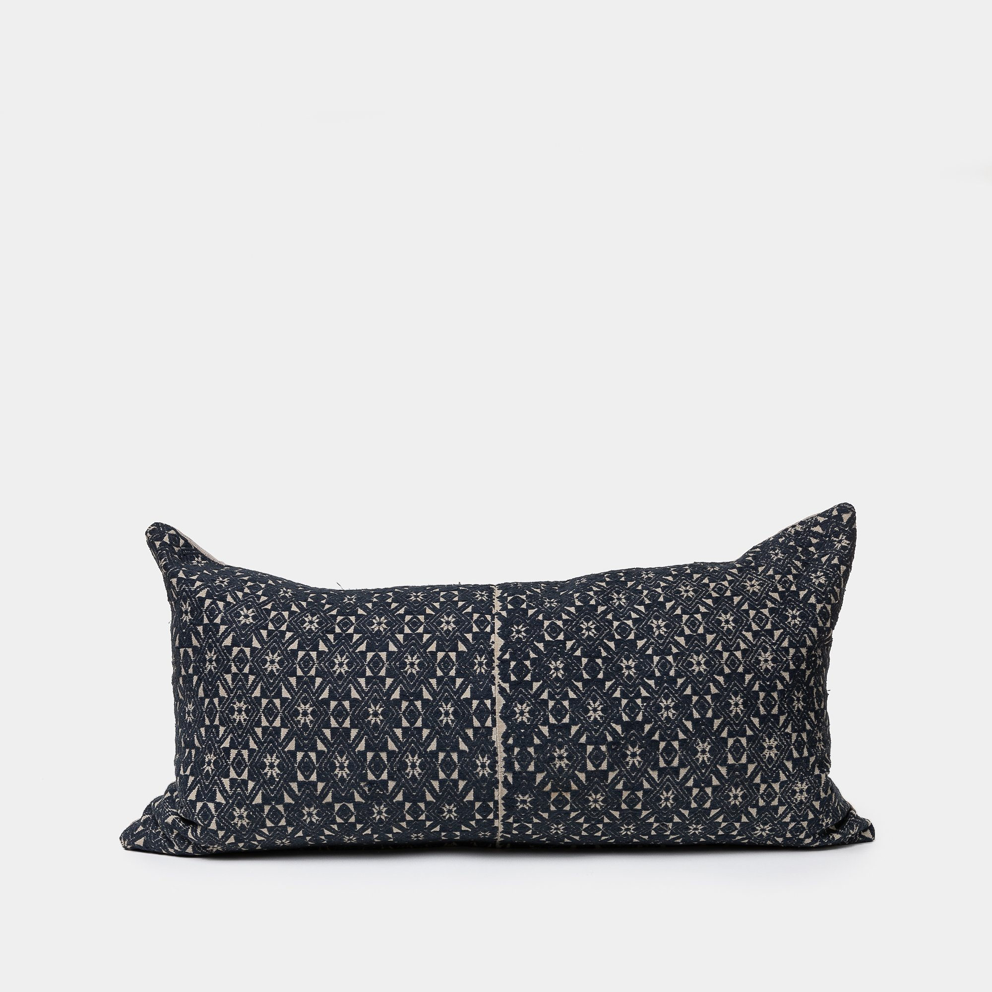 ALL-SORTS-OF-SHOPPE-TAIA-PILLOW