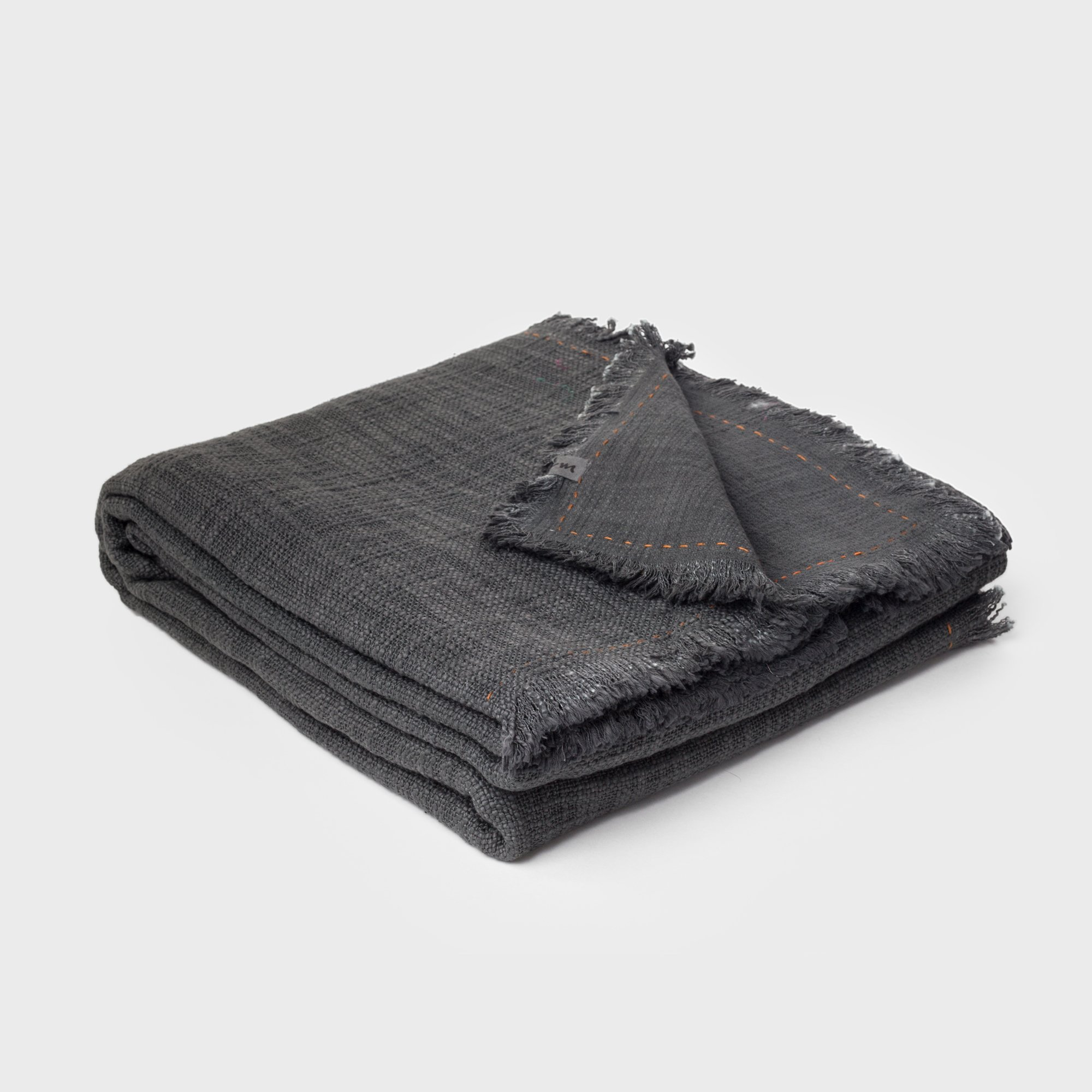 ALL-SORTS-OF-SHOPPE-TEXTURED-CHARCOAL-BLANKET