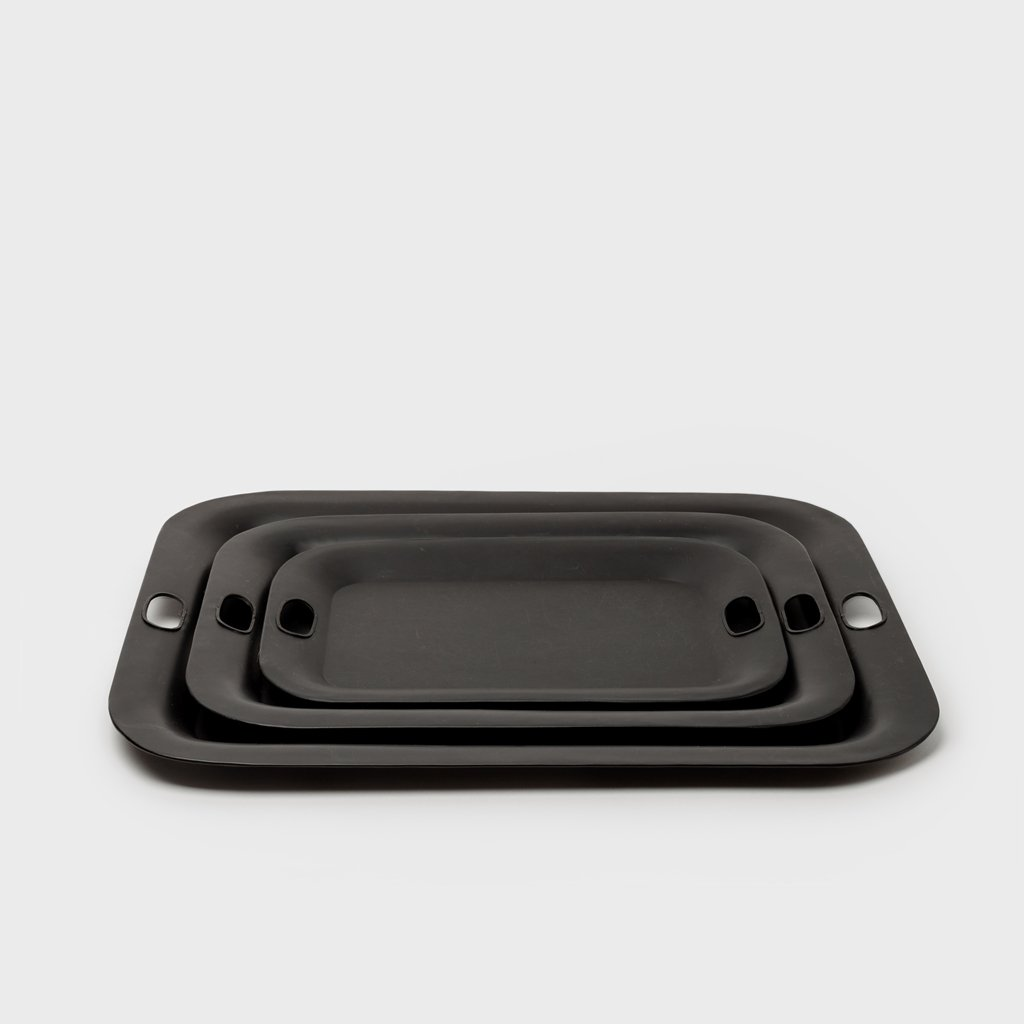 ALL-SORTS-OF-SHOPPE-TOLEWARE-NESTING-TRAYS