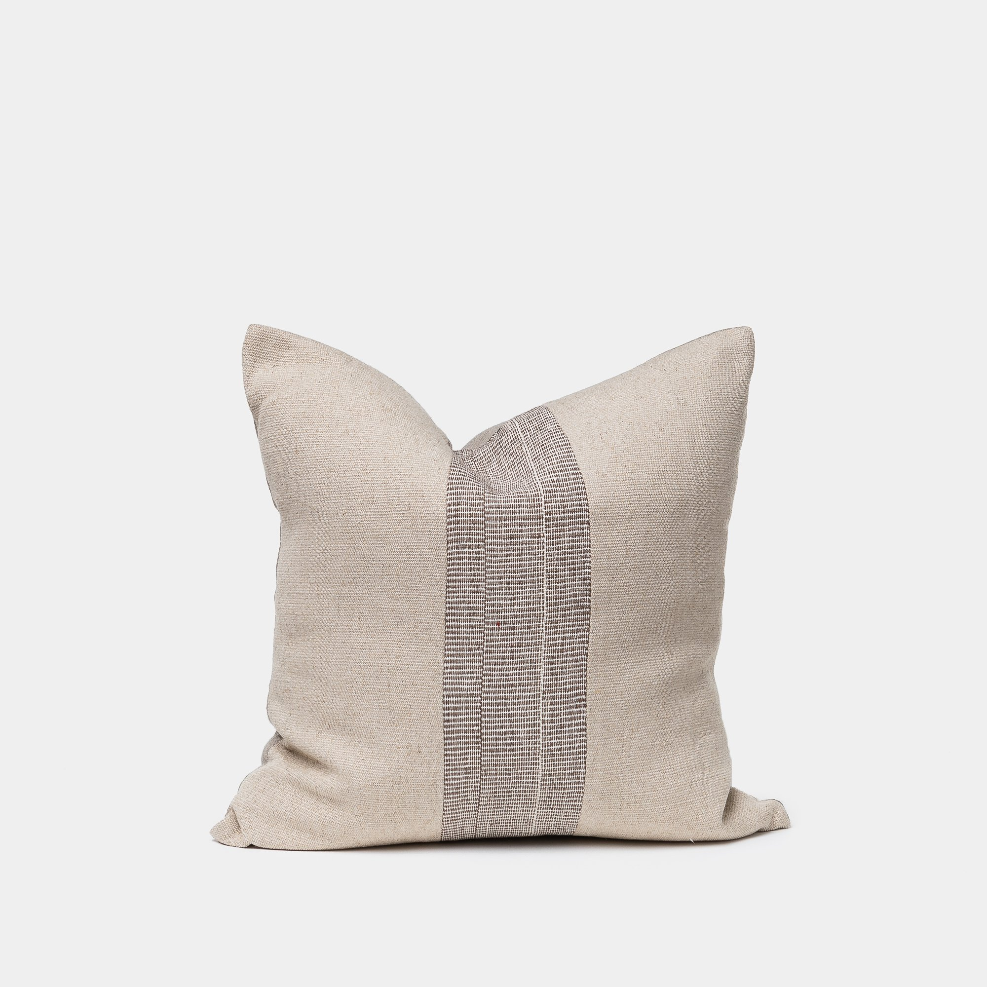 ALL-SORTS-OF-SHOPPE-ZAINO-PILLOW