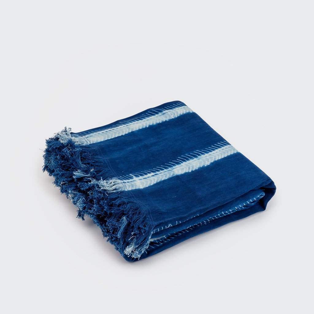 ALL-SORTS-OF-SHOPPE-tensira-indigo-throw