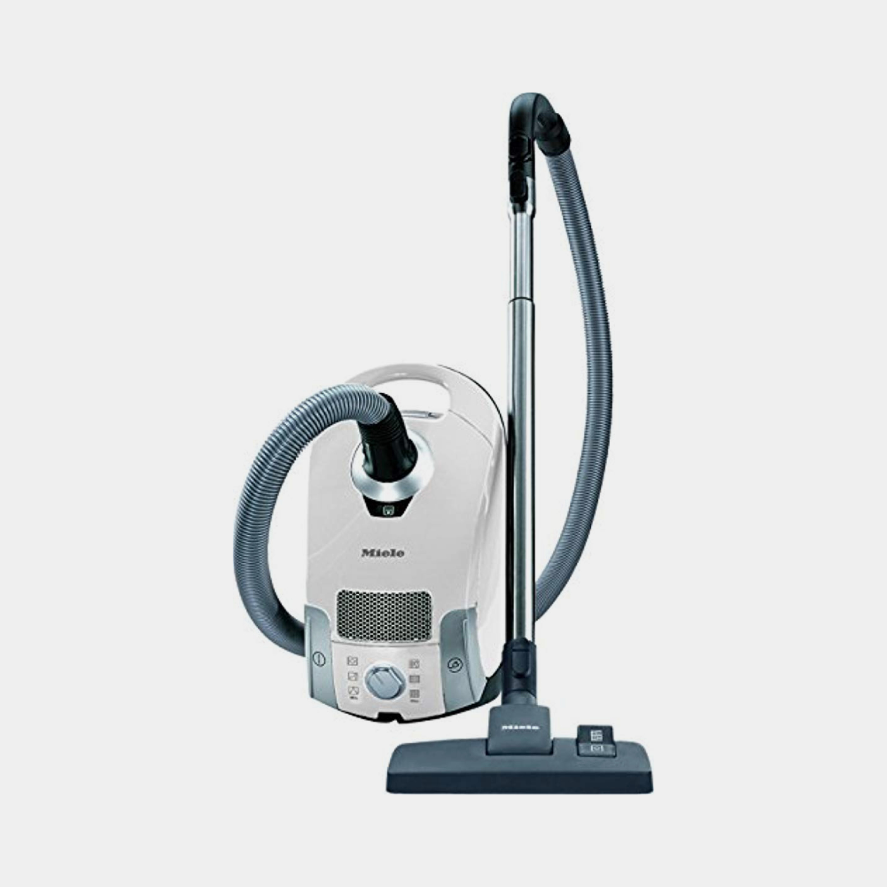ALL-SORTS-OF-VACUUM
