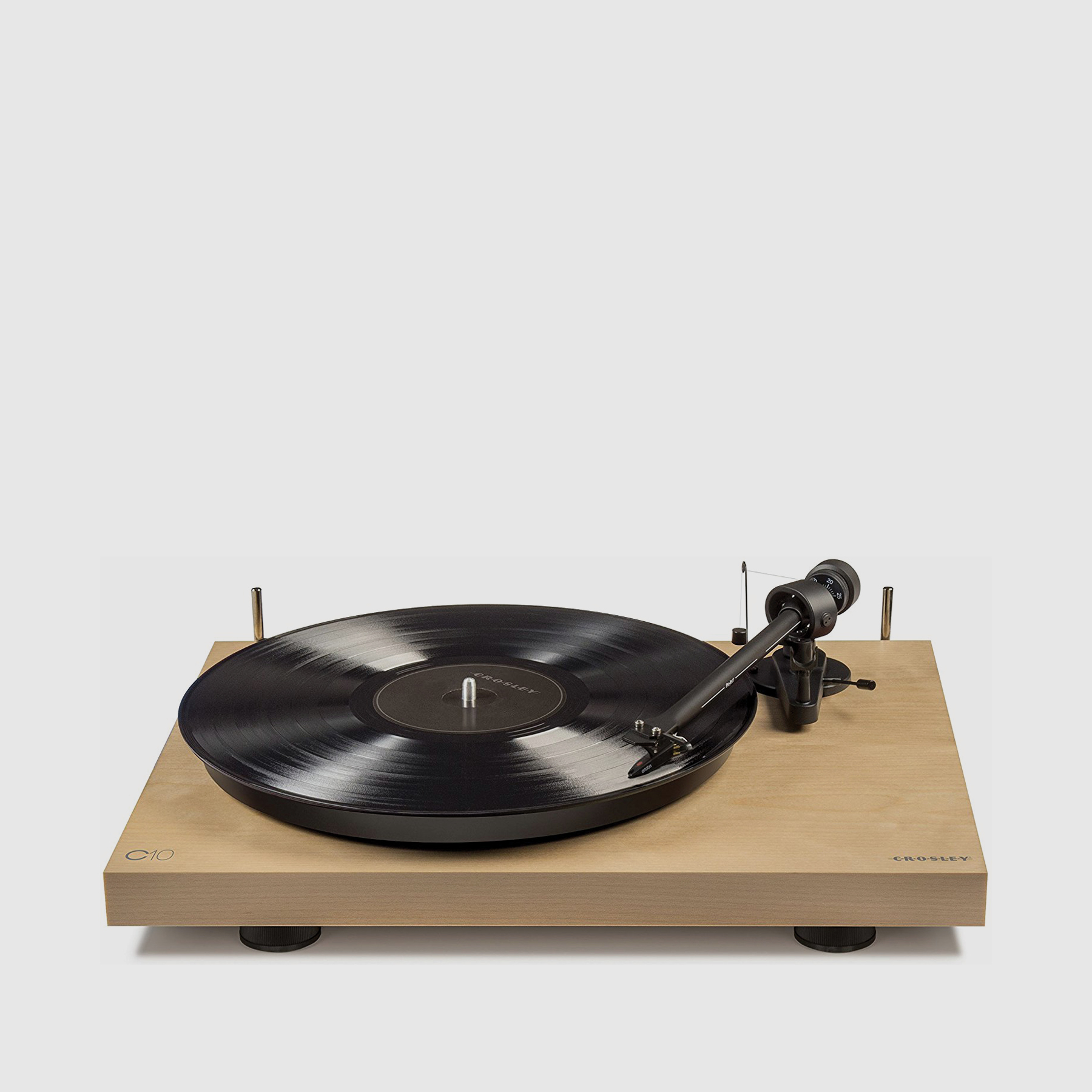 All Sorts Of_ CROSLEY-RECORD-PLAYER