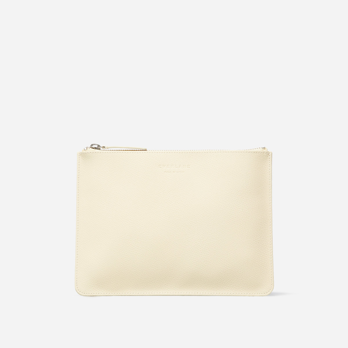 ALL-SORTS-OF-EVERLANE-POUCH