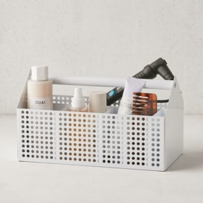 All Sorts Of - Add To Cart: Storage