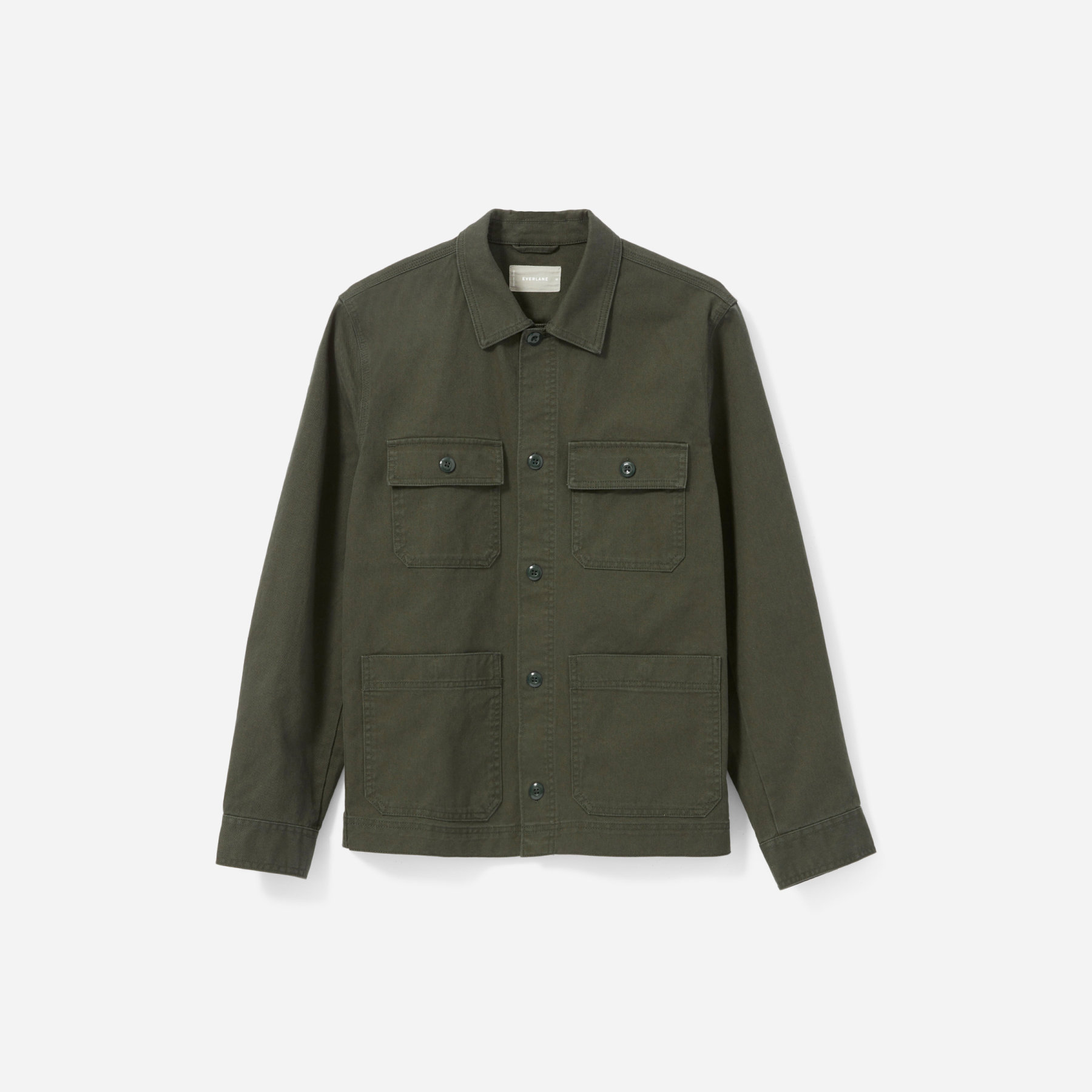 ALL-SORTS-OF-EVERLANE-CHORE-JACKET