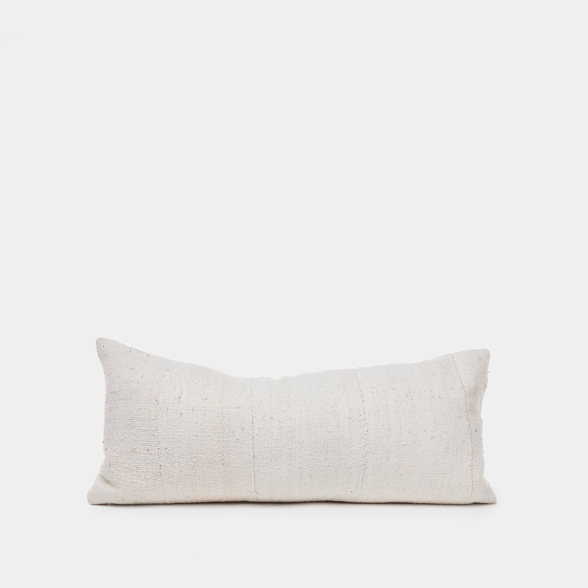 ALL-SORTS-OF-SHOPPE-PILLOW