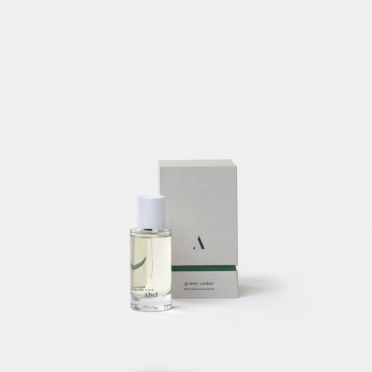 ALL-SORTS-OF-ABEL-PERFUME