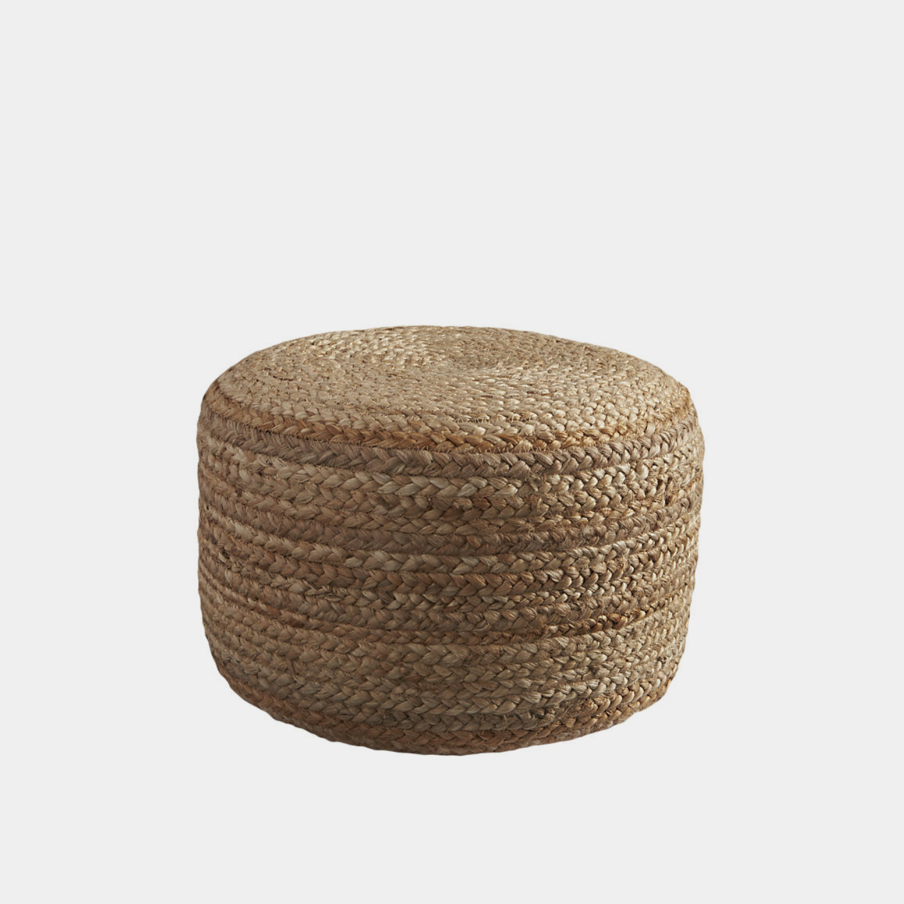 ALL-SORTS-OF-CB2-POUF