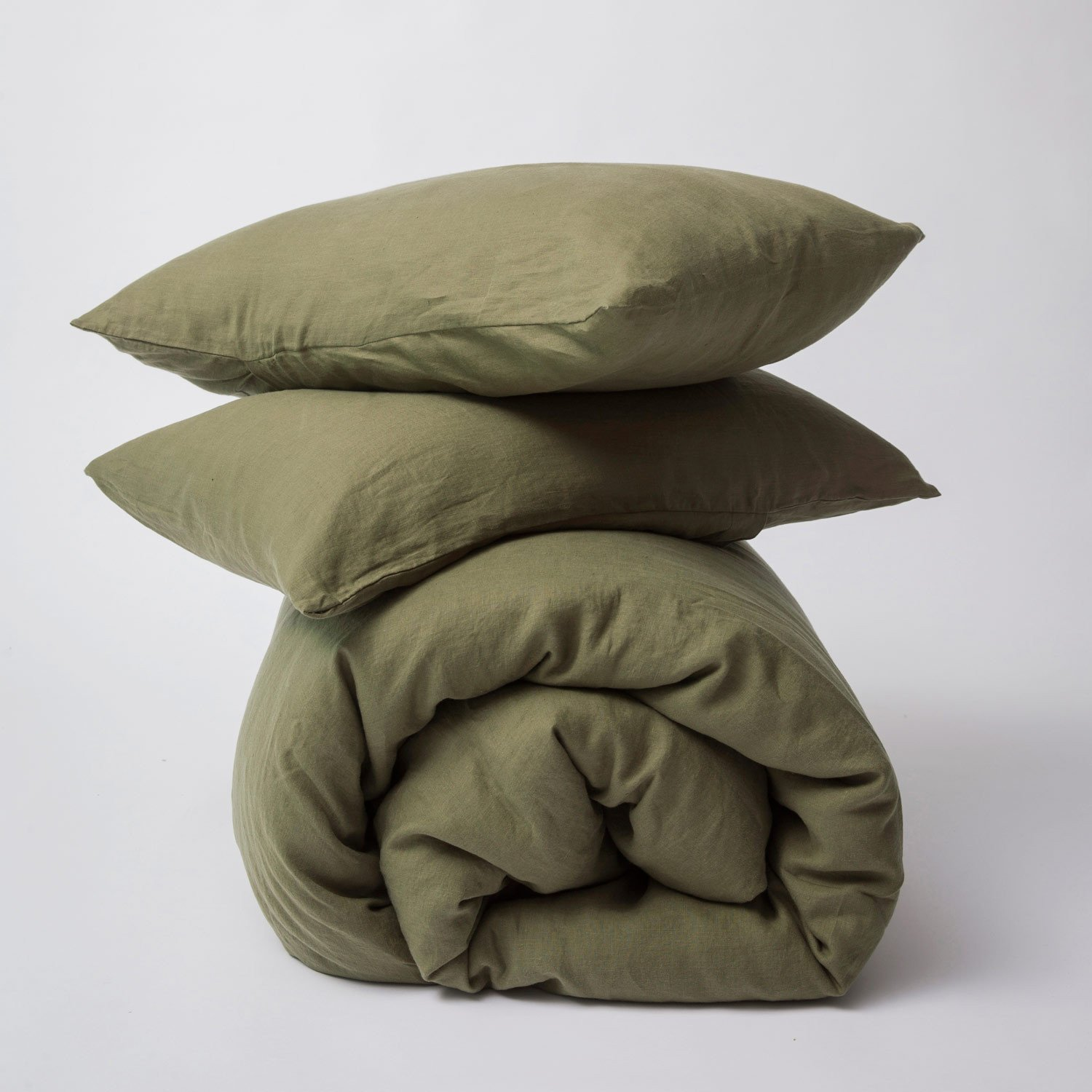 ALL-SORTS-OF-CULTIVER-DUVET-GREEN