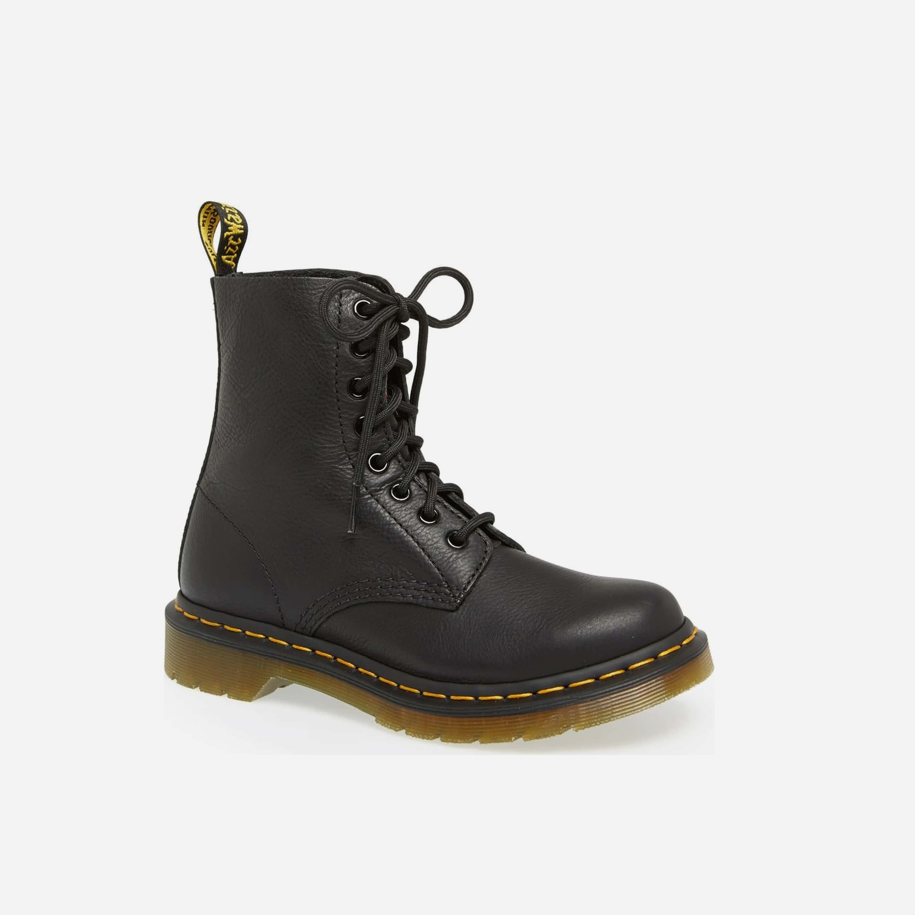 ALL-SORTS-OF-DR-MARTENS