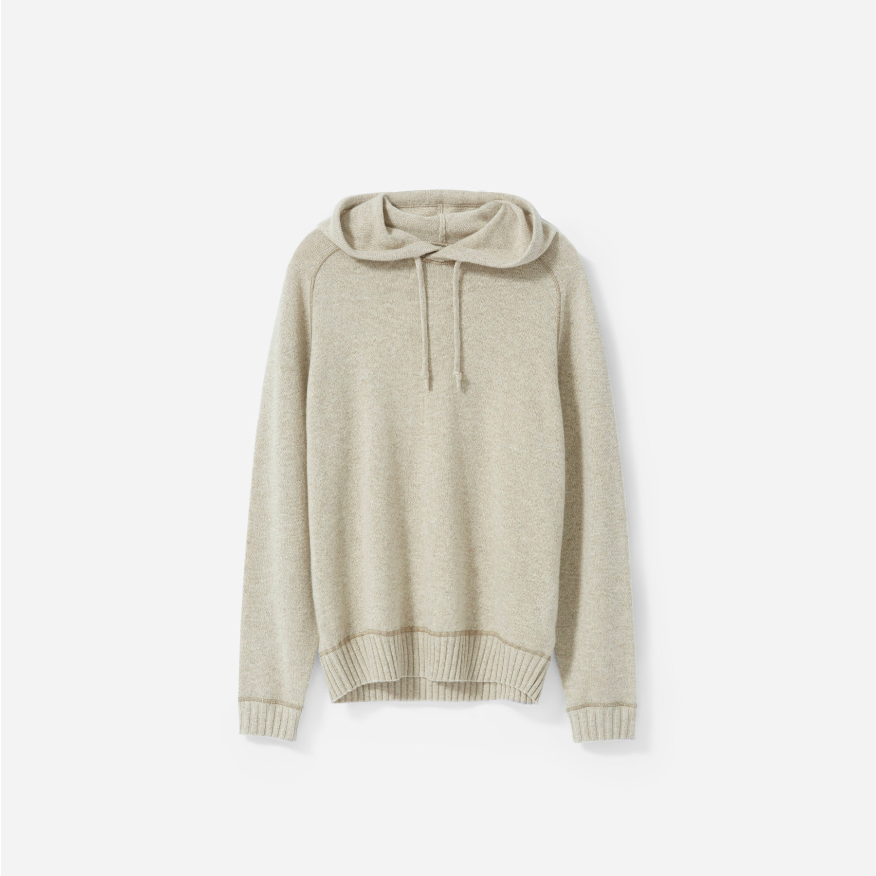 ALL-SORTS-OF-EVERLANE-CASHMERE-HOODIE