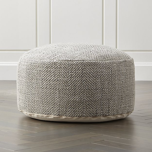 ALL-SORTS-OF-FERGUS-POUF-CRATE-AND-BARREL