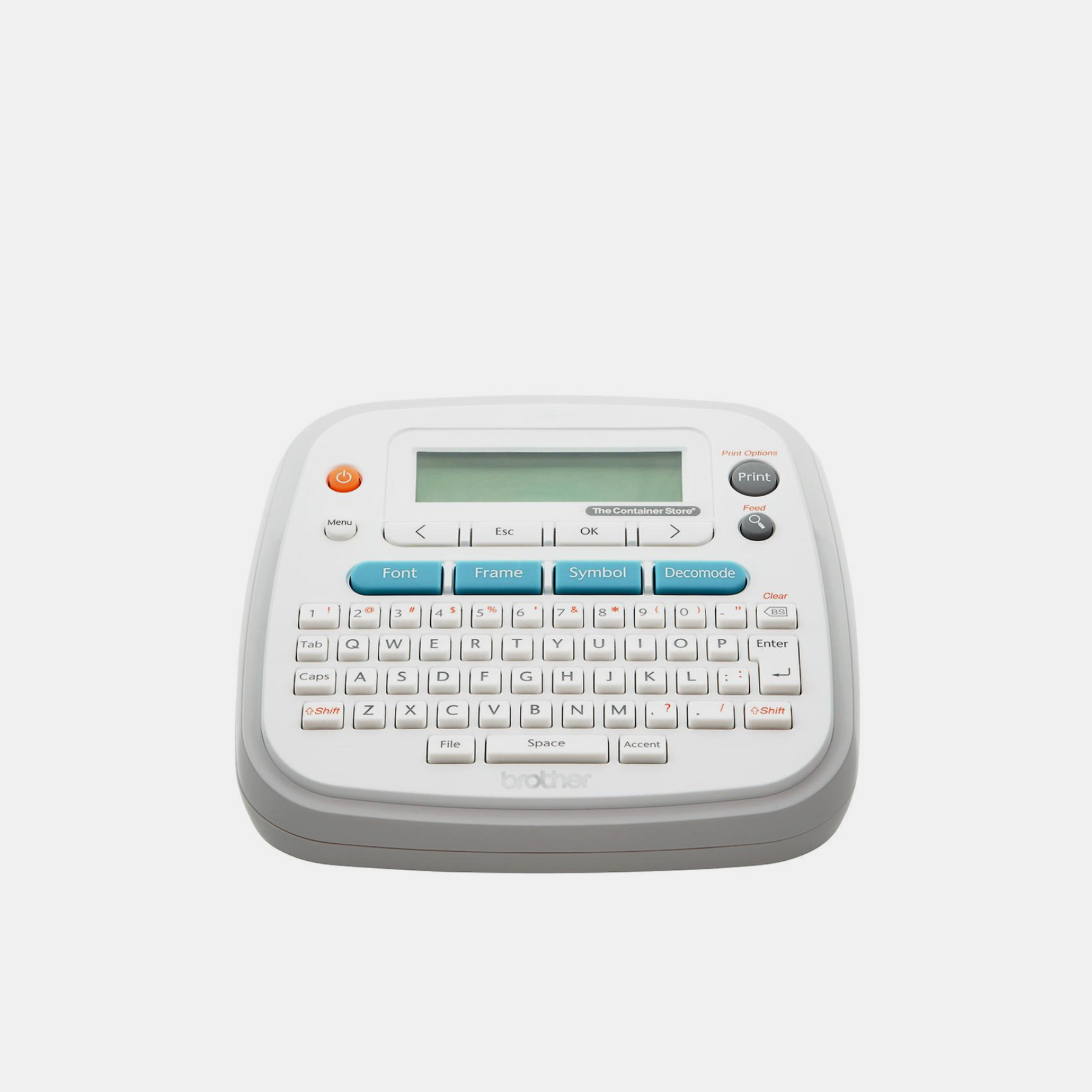 ALL-SORTS-OF-LABEL-MAKER