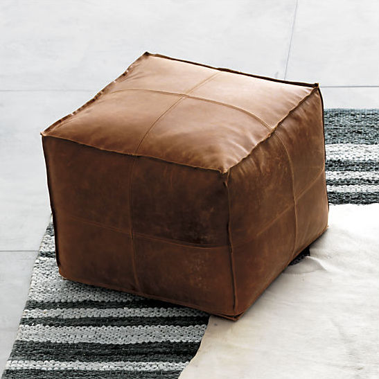 ALL-SORTS-OF-LEATHER-POUF-CB2
