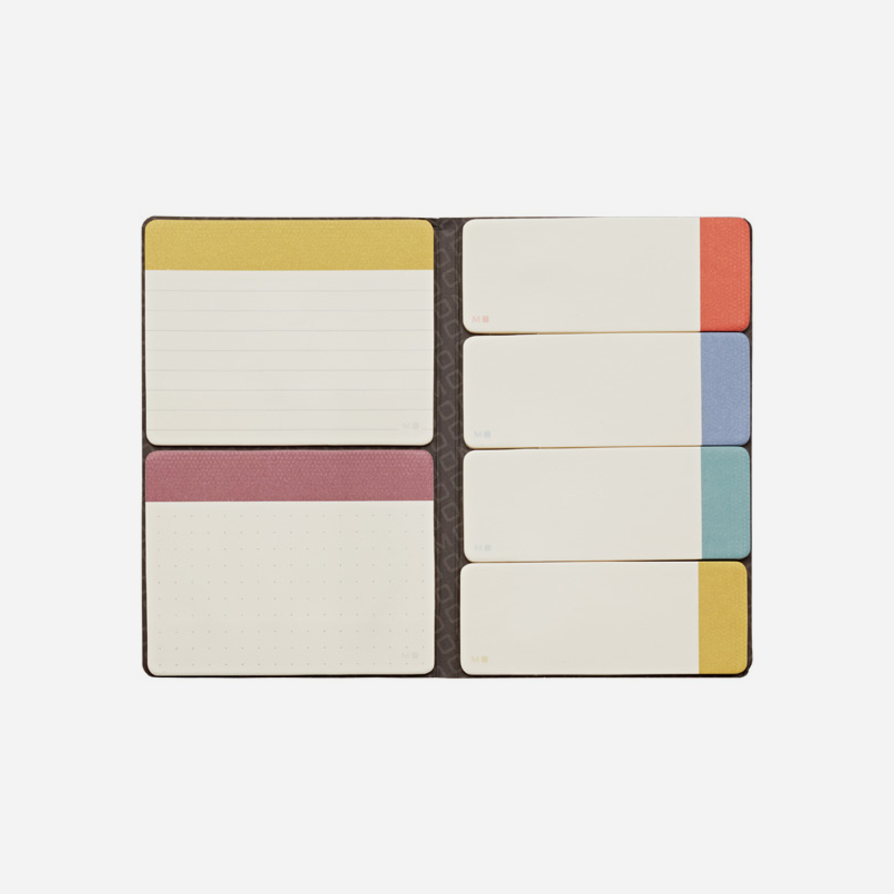 ALL-SORTS-OF-MOLESKIN-STICKY-NOTES