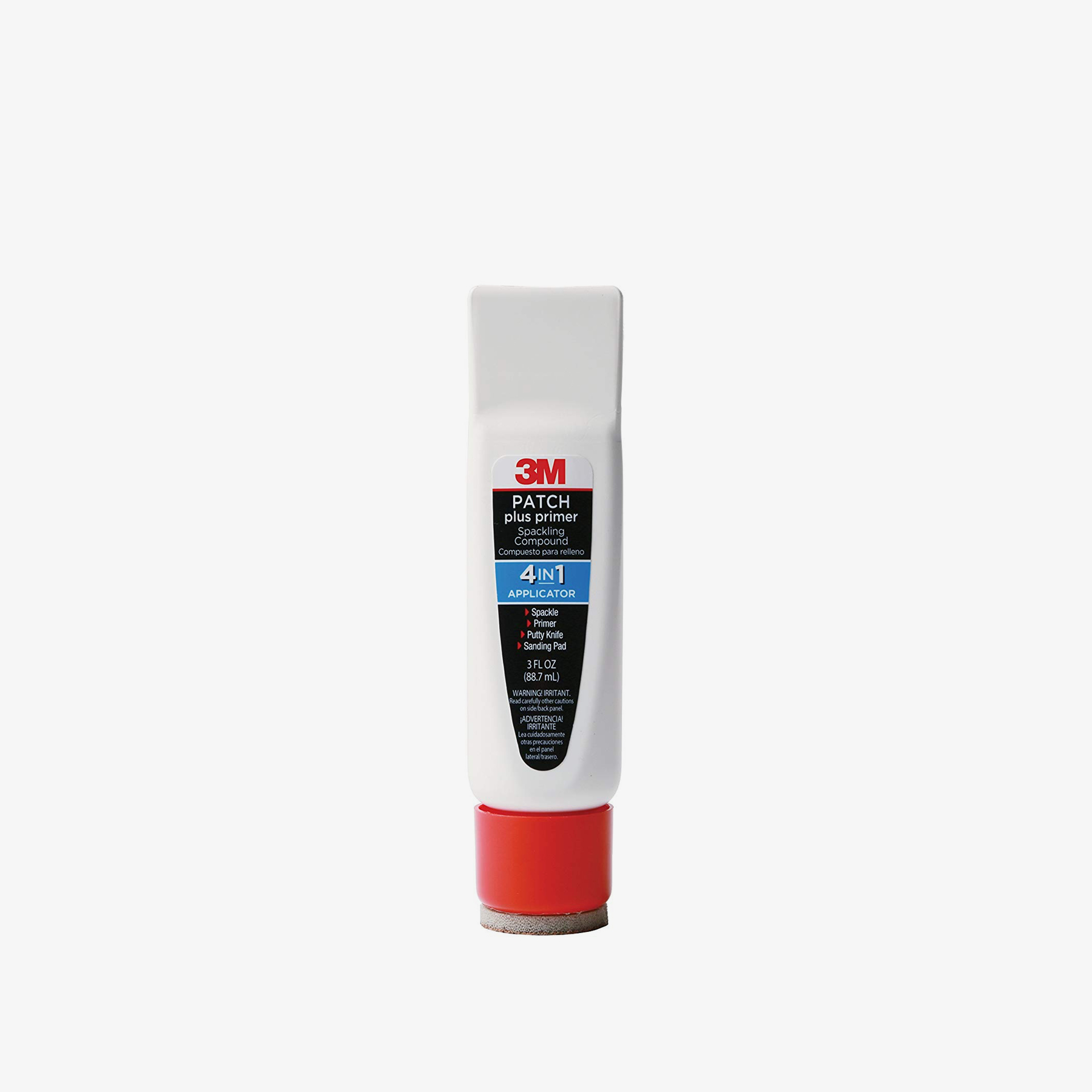 ALL-SORTS-OF-PAINT-SPACKLE