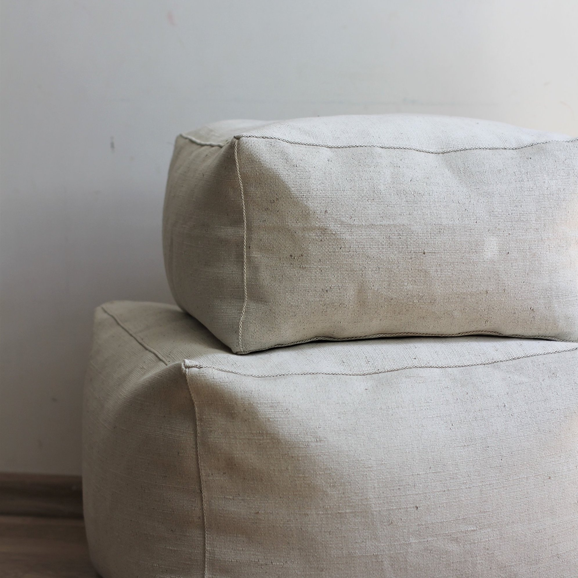 ALL-SORTS-OF-POUF-ETSY