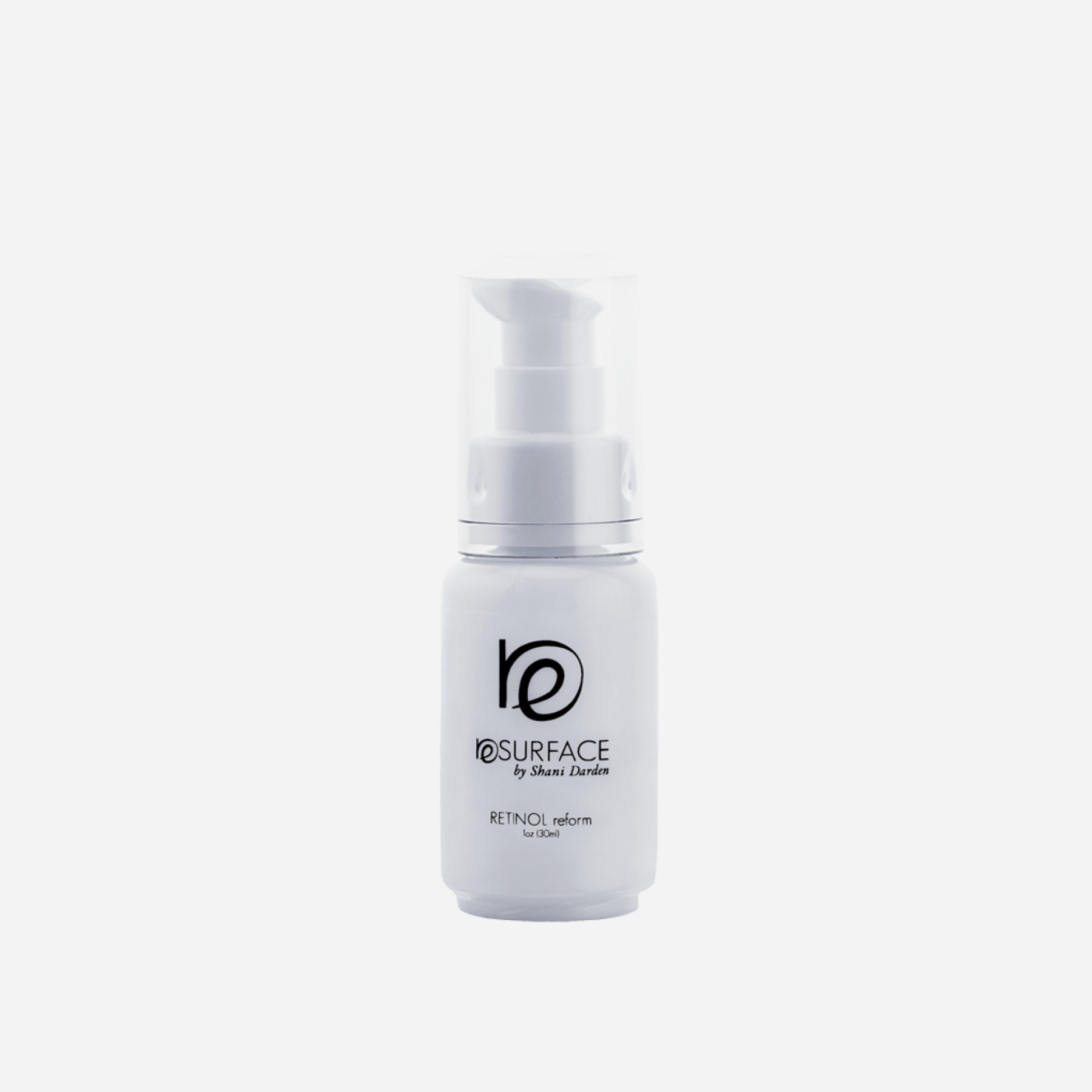 ALL-SORTS-OF-RETINOL-RESURFACE