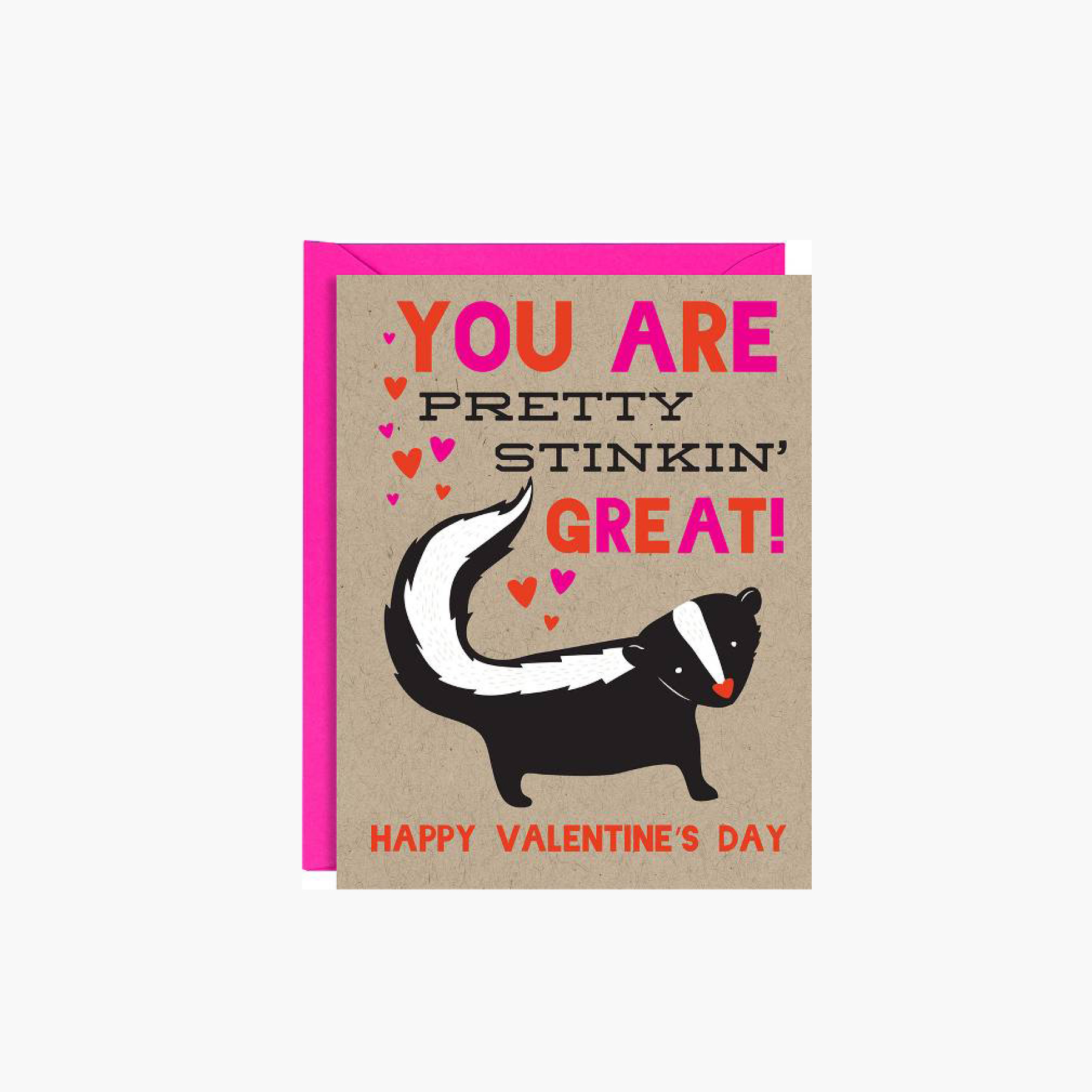 ALL-SORTS-OF-VALENTINES-CARD