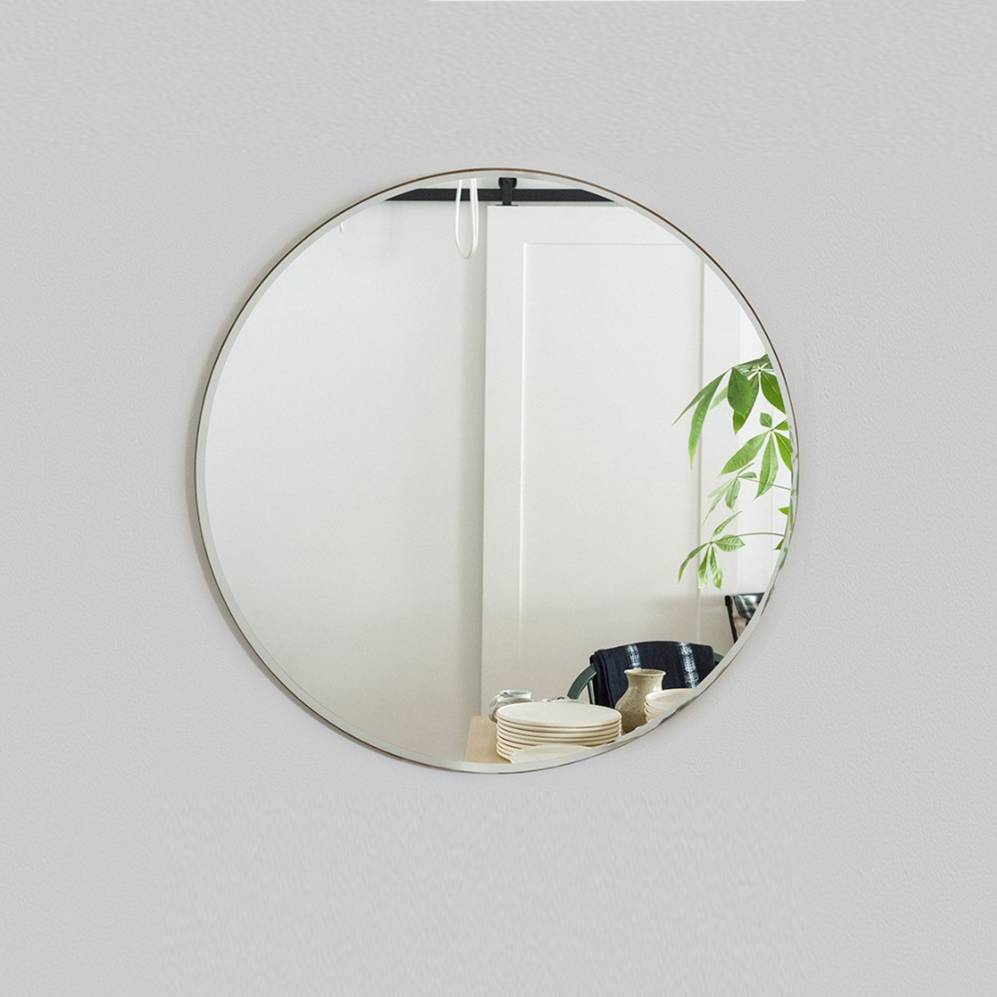 ALL-SORTS-OF-SHOPPE-AMBER-MIRROR