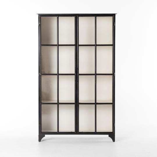 Shoppe Stinson Cabinet