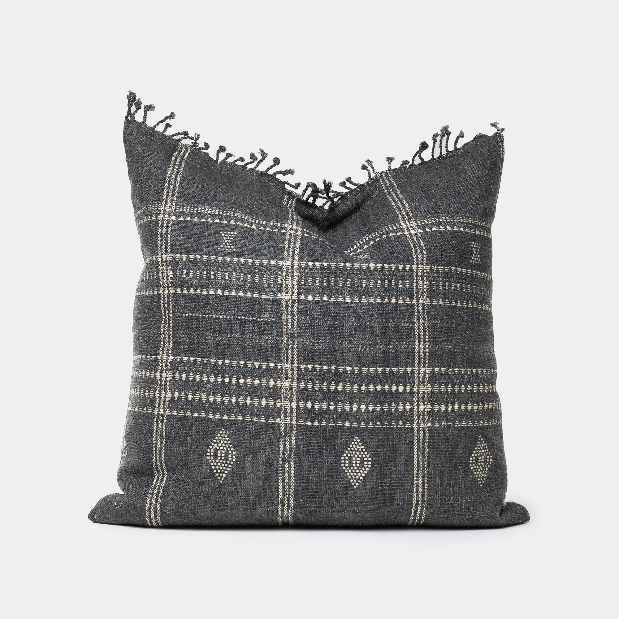 ALL-SORTS-OF-SHOPPE-MAAZA-PILLOW