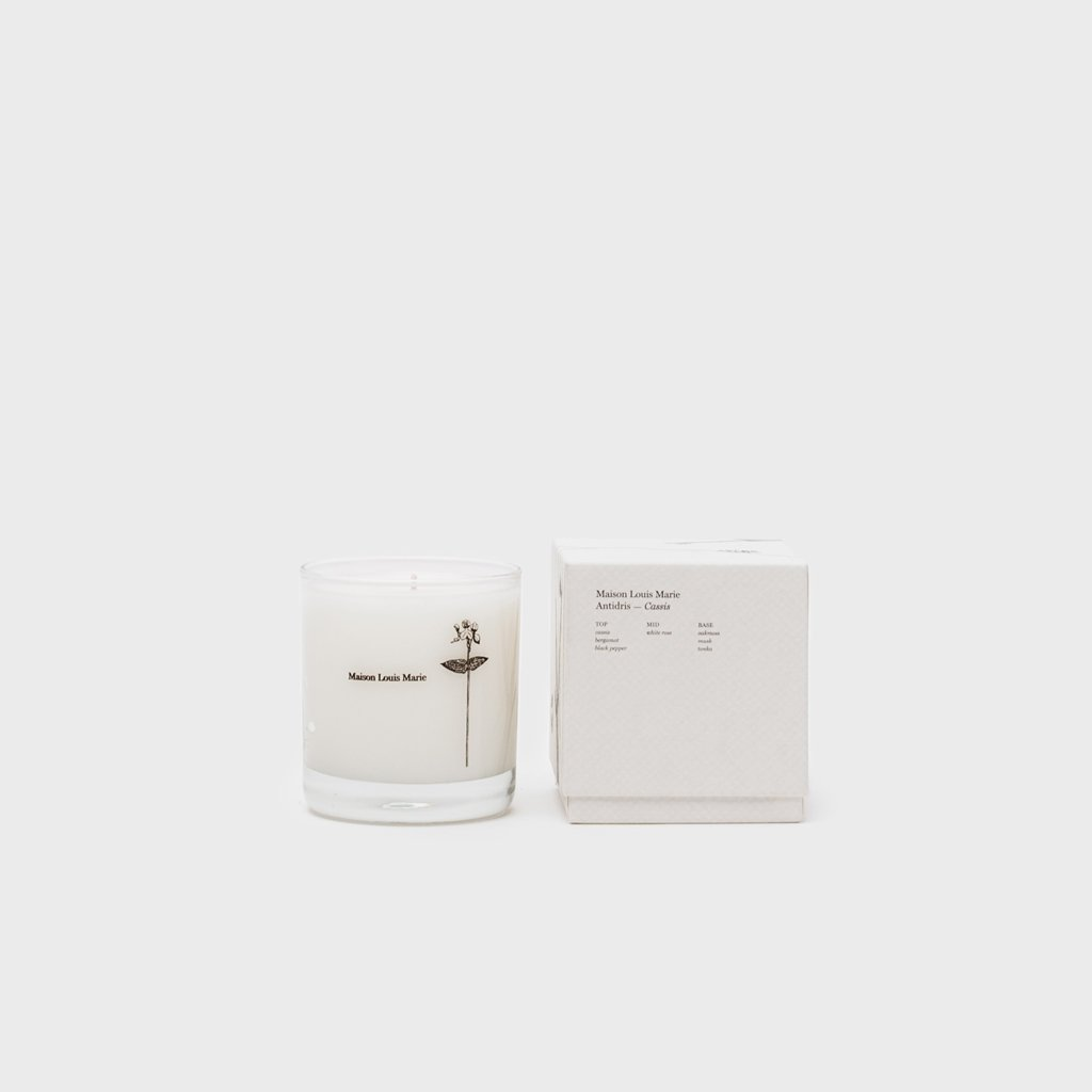 ALL-SORTS-OF-SHOPPE-CASSIS-MAISON-LOUIE-CANDLE