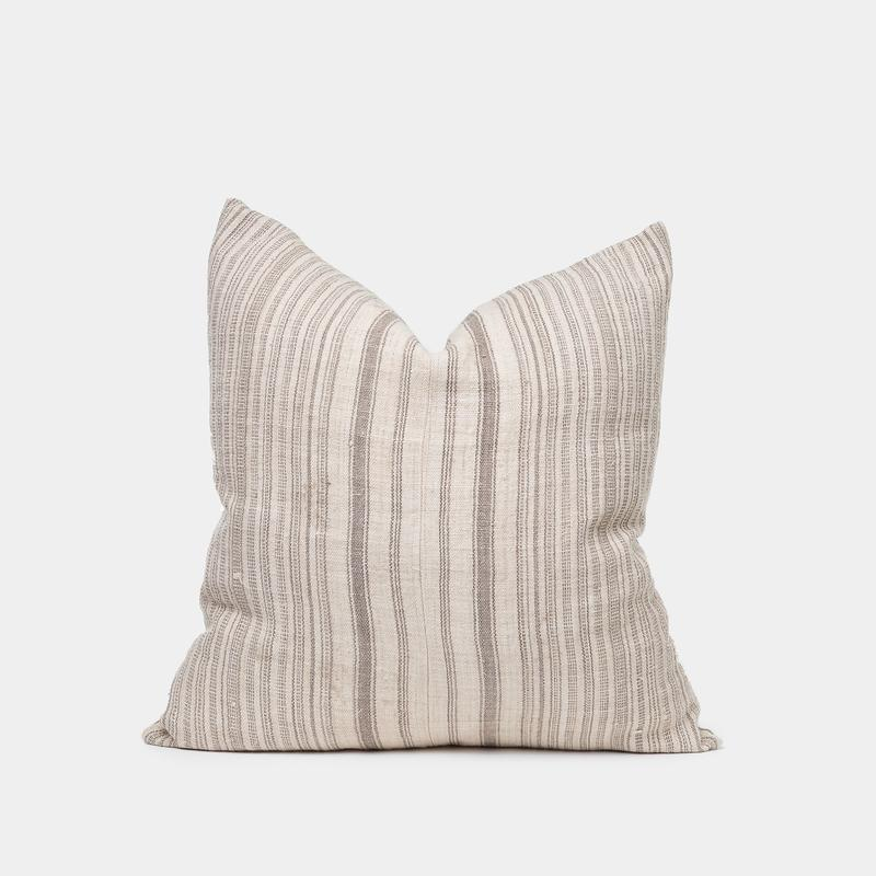 ALL-SORTS-OF-SHOPPE-PILLOW6