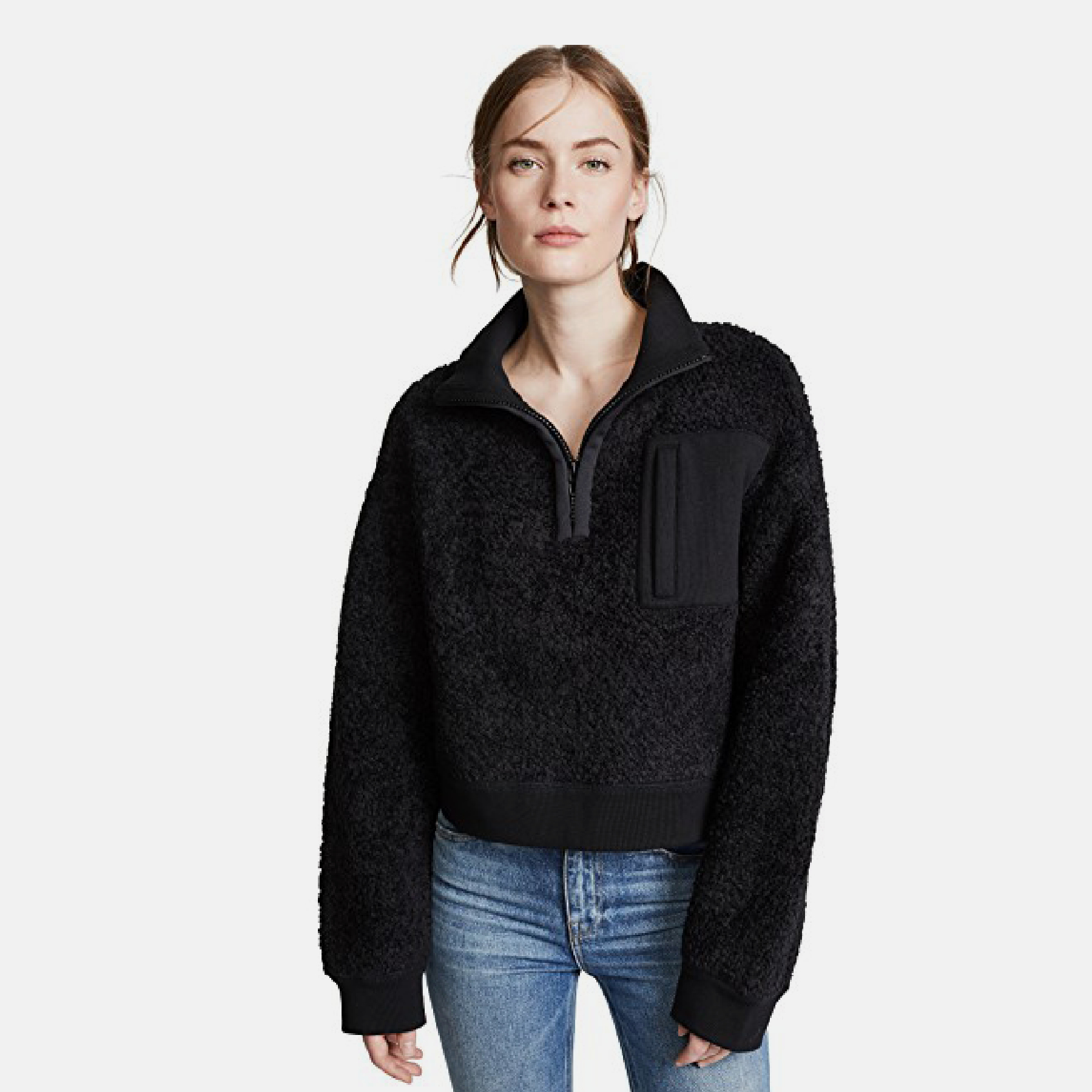 ALL-SORTS-OF-ALEXANDER-WANG-FLEECE