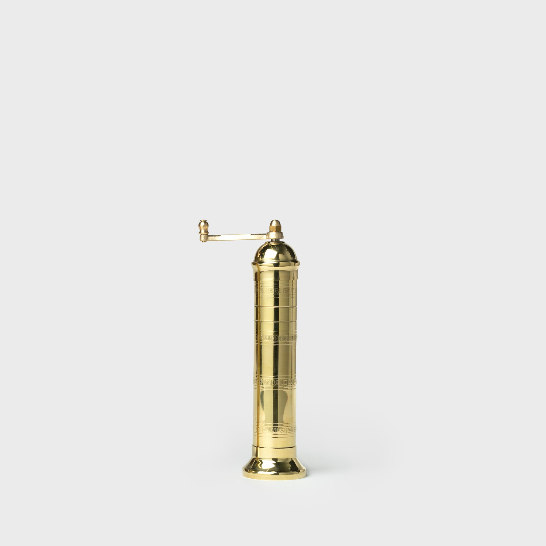 ALL-SORTS-OF-BRASS-PEPPER-MILL