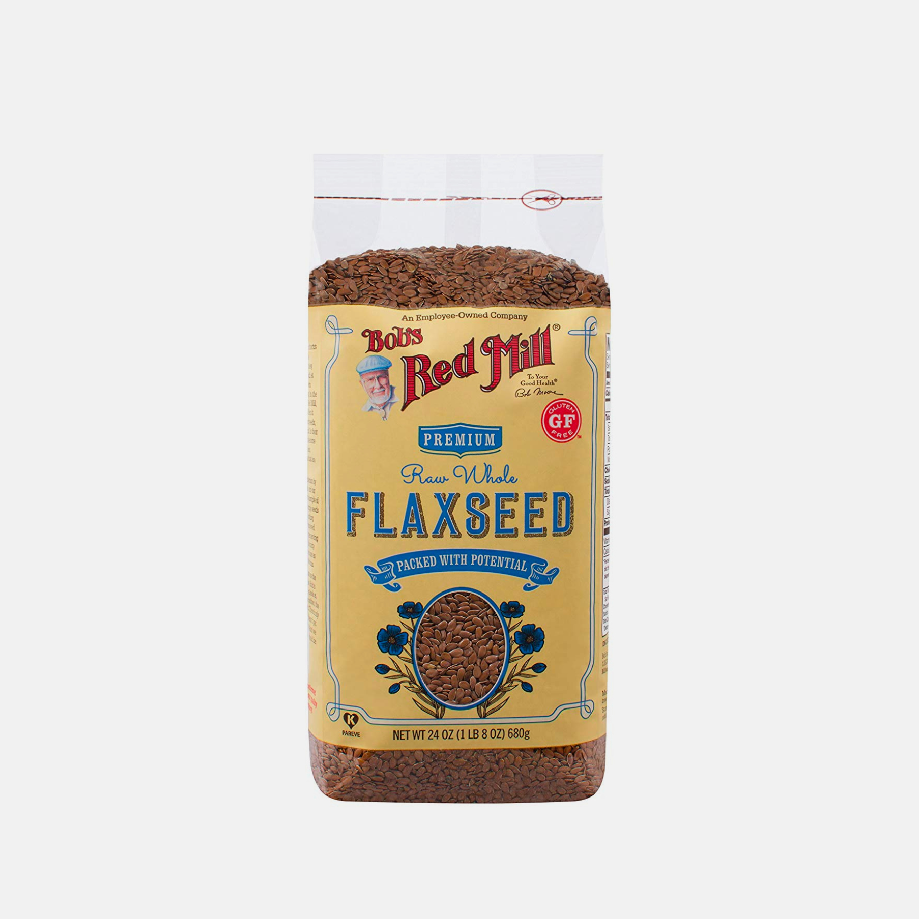 ALL-SORTS-OF-COCONUT-FLAKES